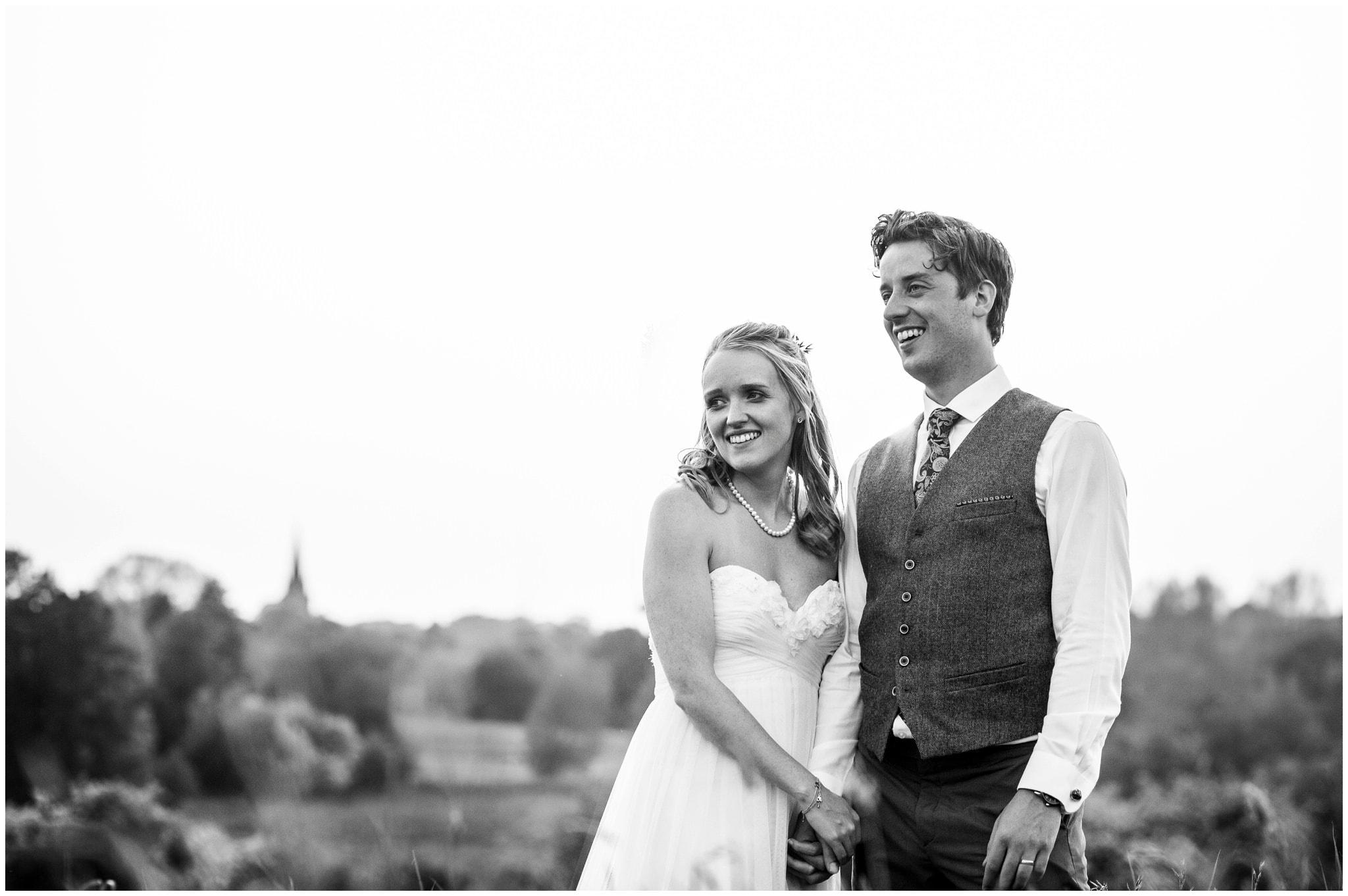 Bo Peep Farm Wedding Photographer-61