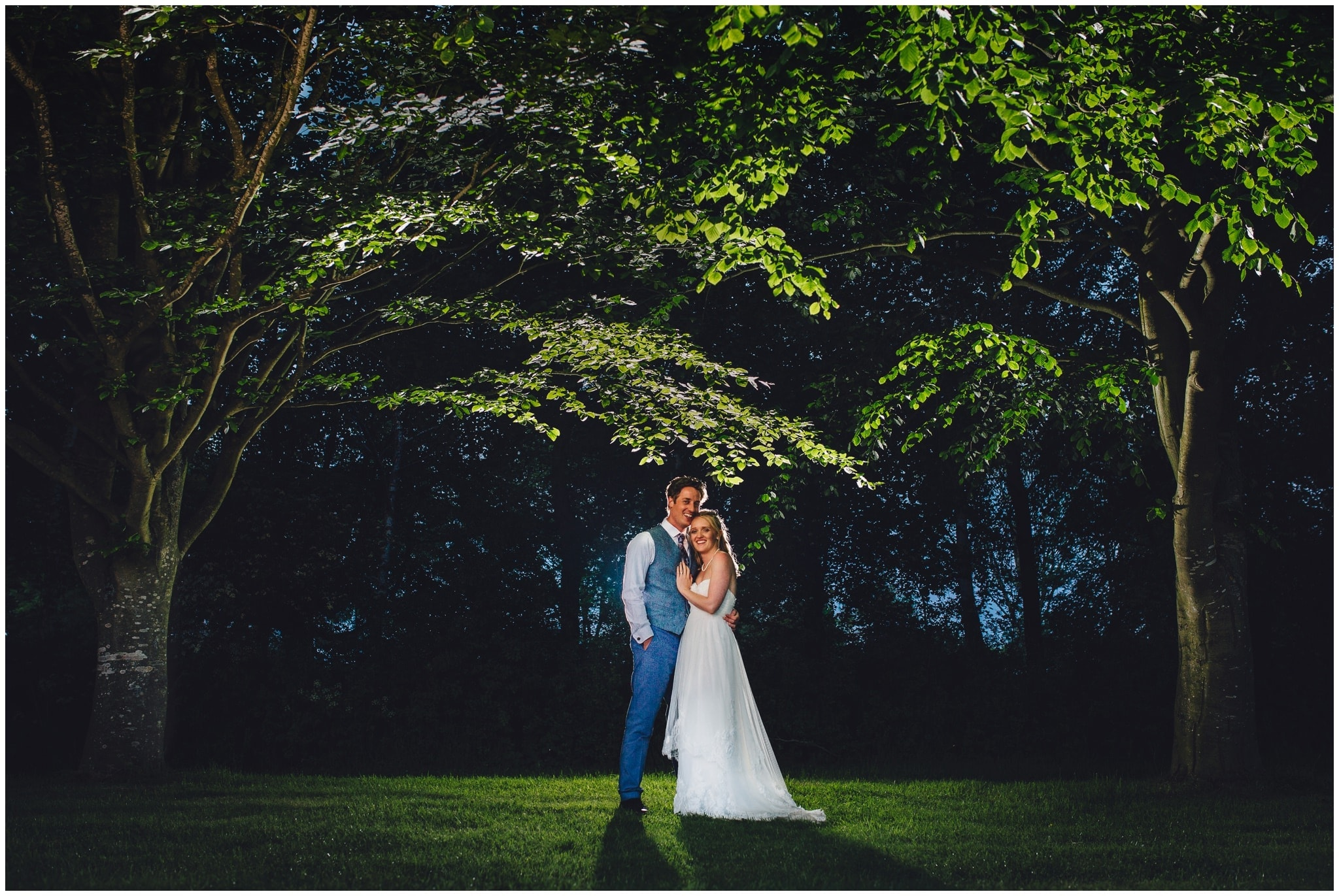 Dovecote Barn Wedding Photographer-62