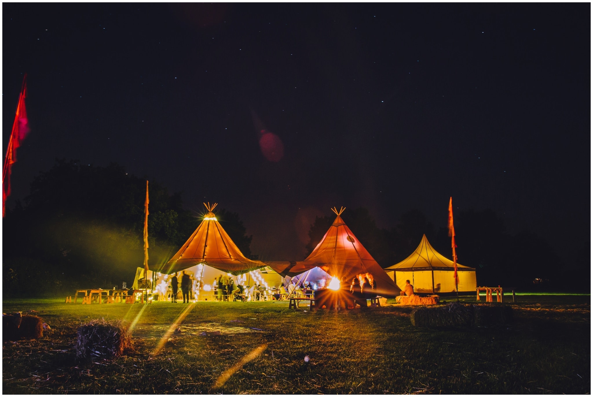 Dovecote Barn Wedding-70