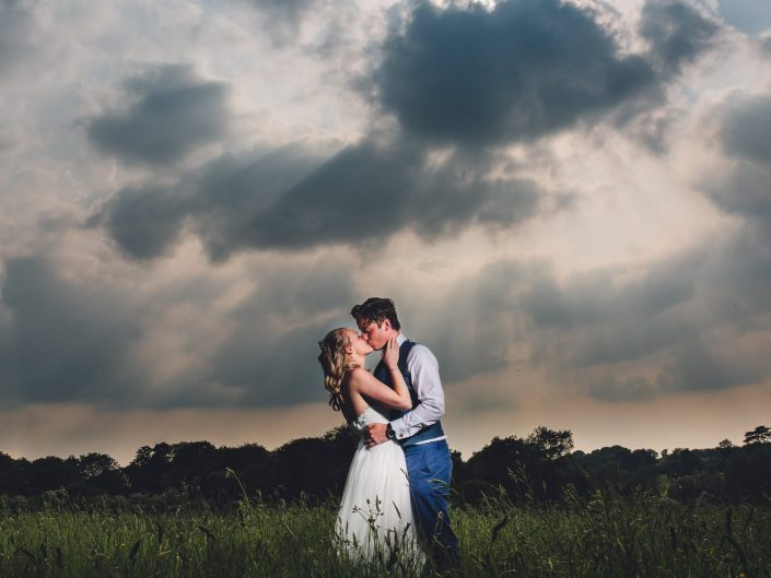 Protected: Lynsey & Ben