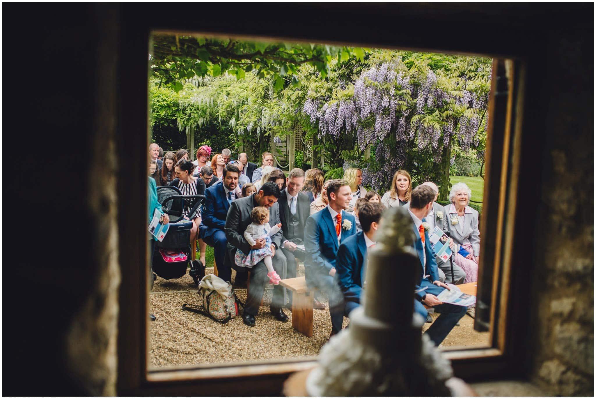 Tythe Barn Wedding Photographer-23