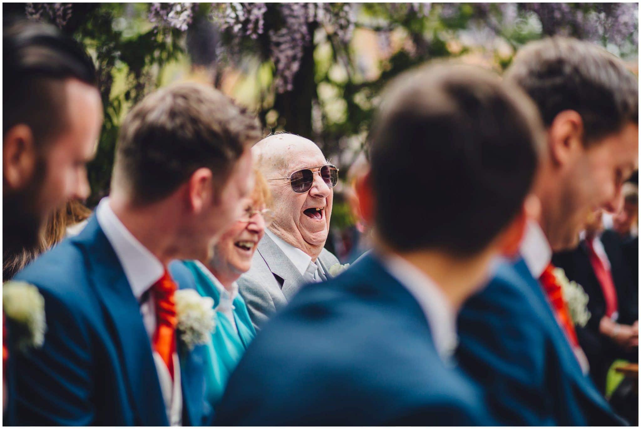 Tythe Barn Wedding Photographer-24