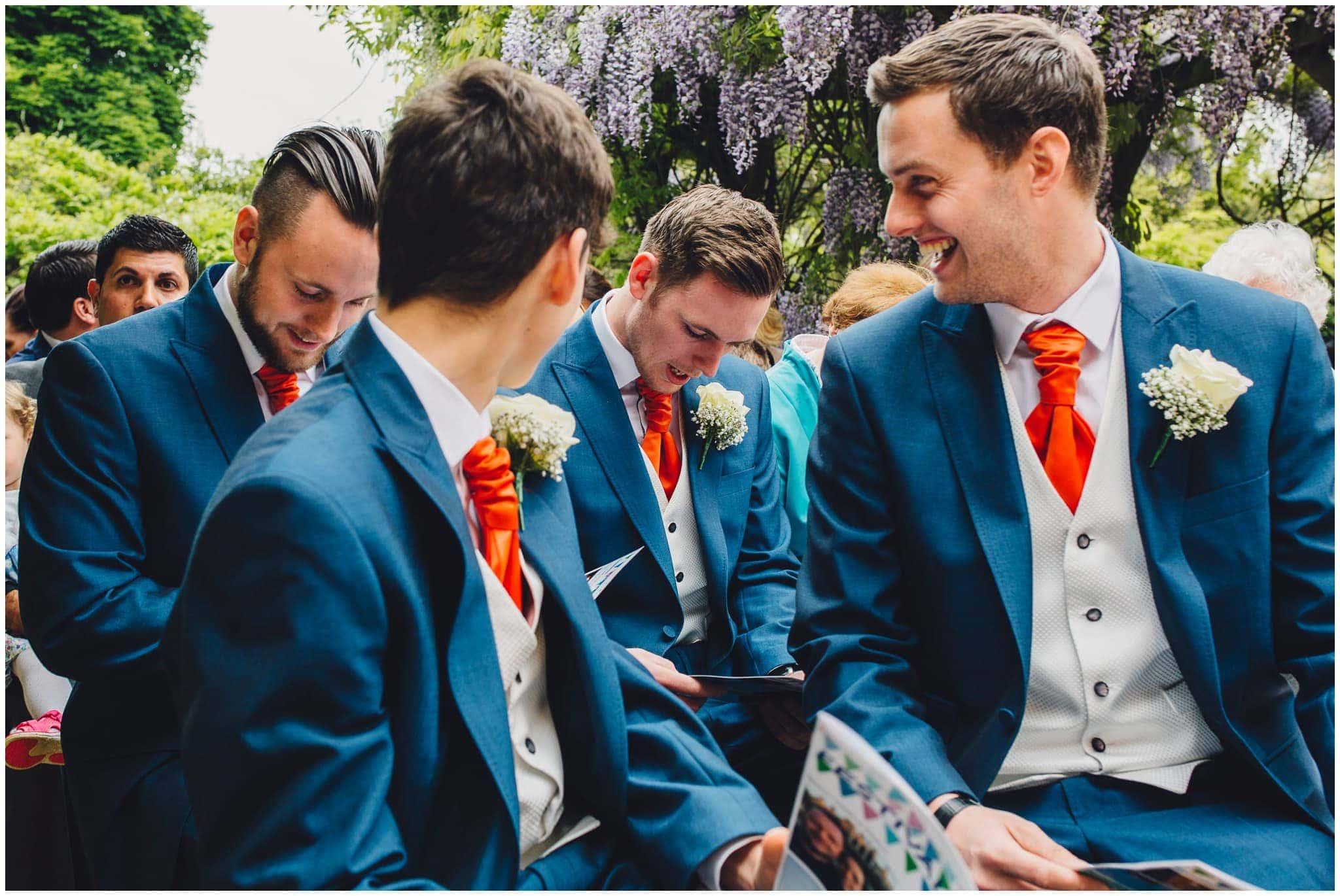 Tythe Barn Wedding Photographer-25