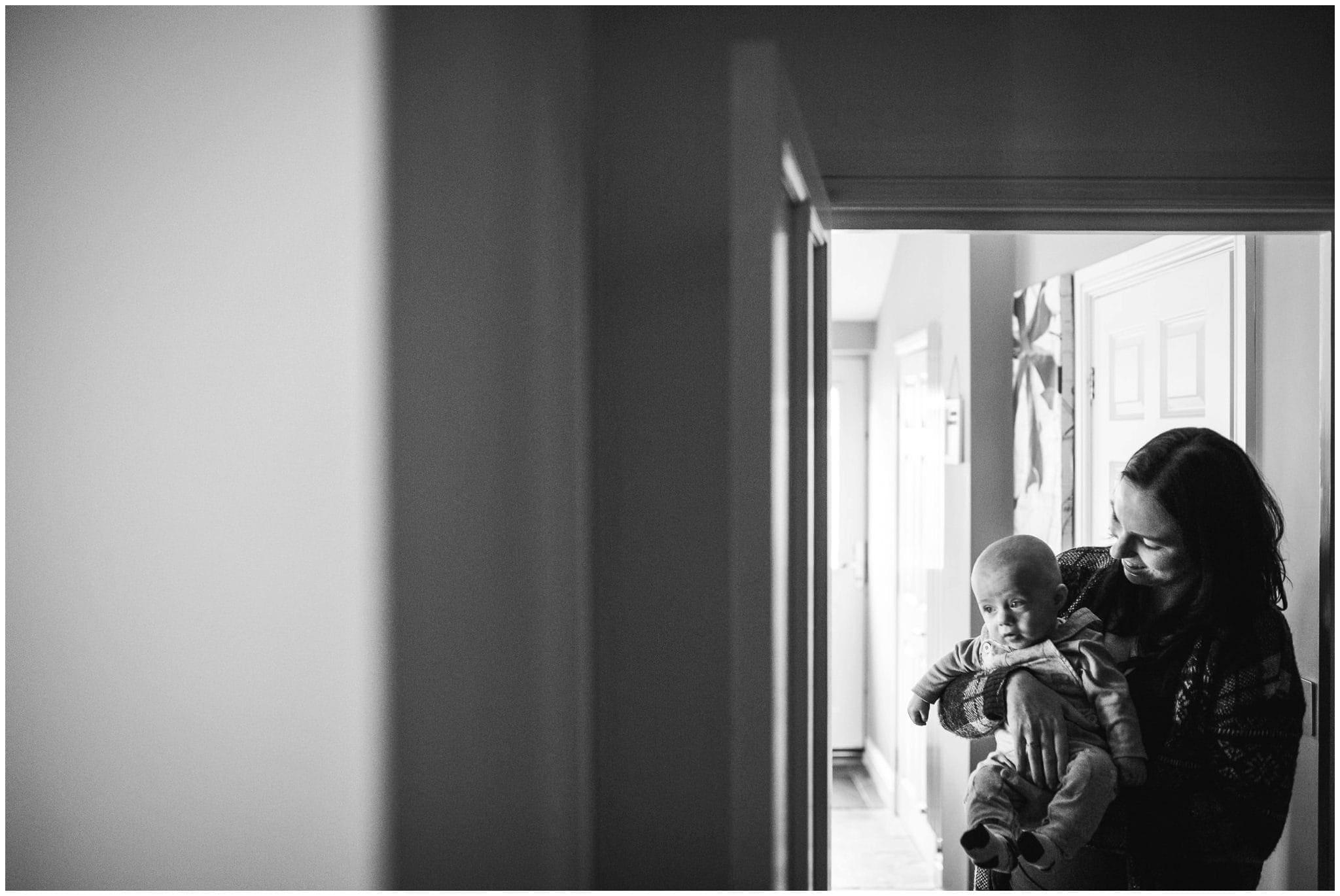 Tythe Barn Wedding Photographer-3