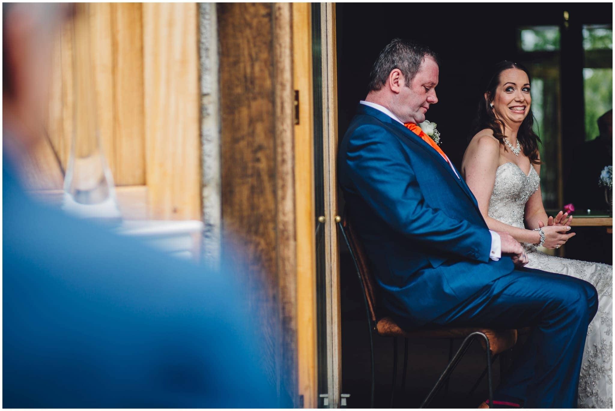 Tythe Barn Wedding Photographer-31