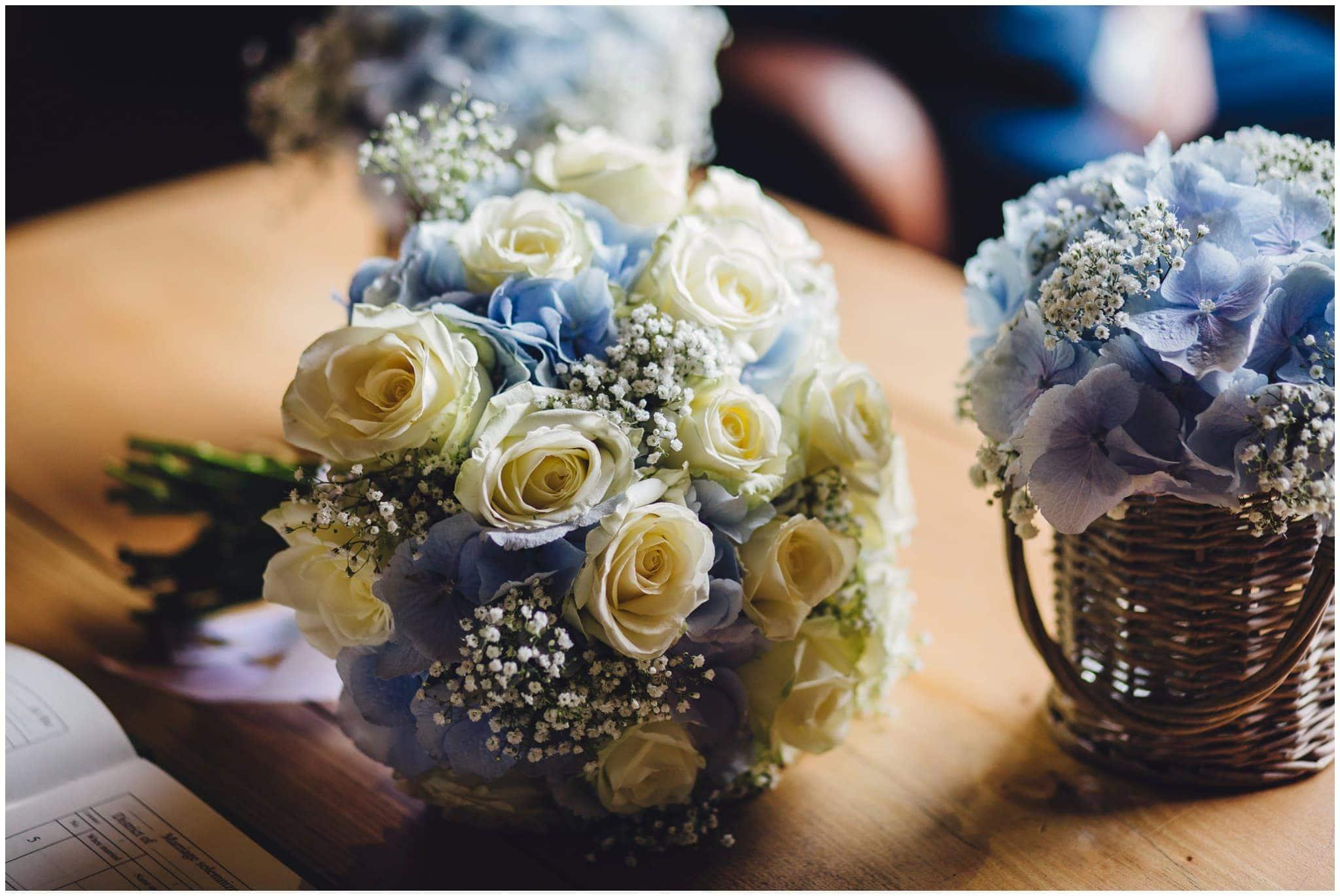Tythe Barn Wedding Photographer-37