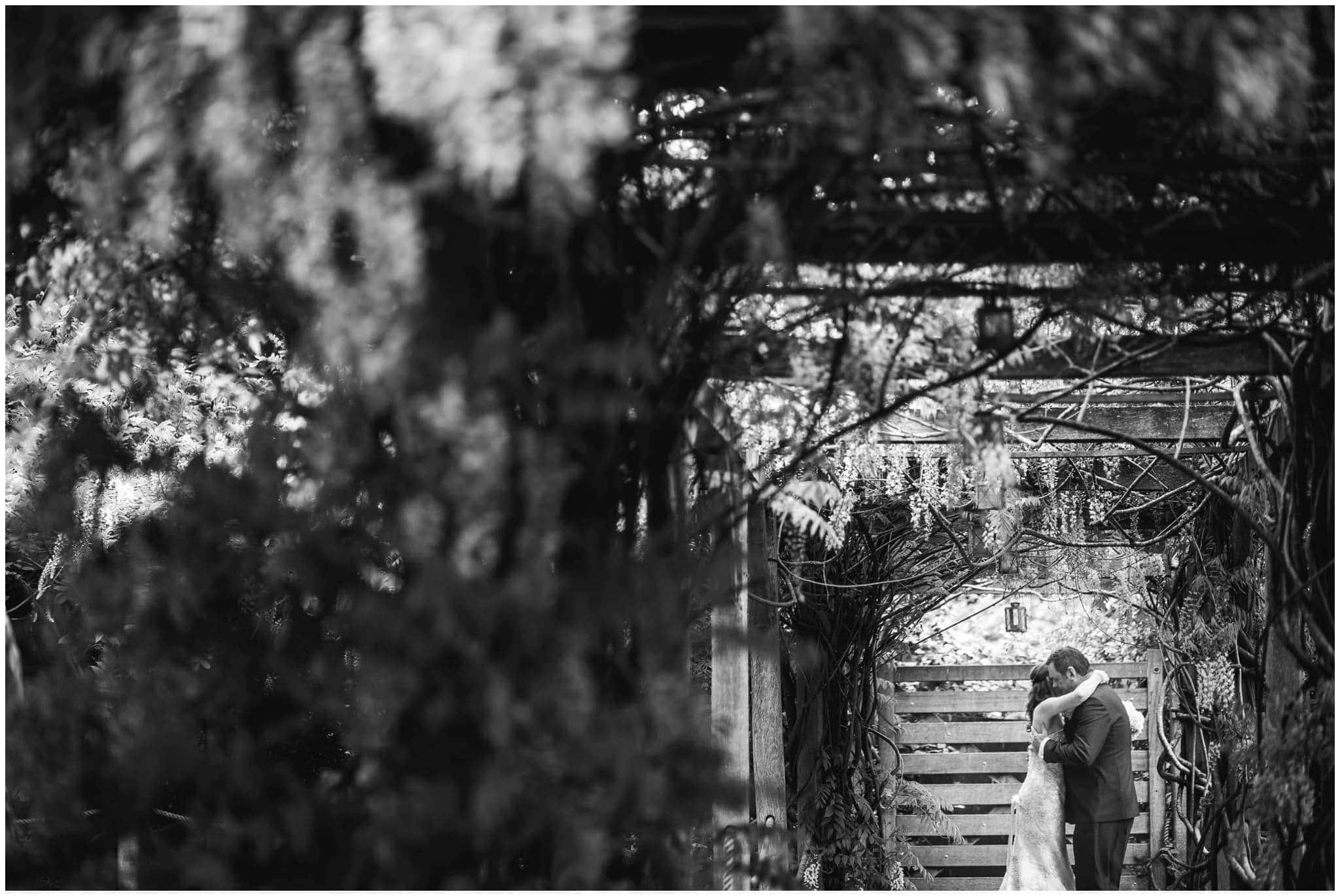 Tythe Barn Wedding Photographer-39