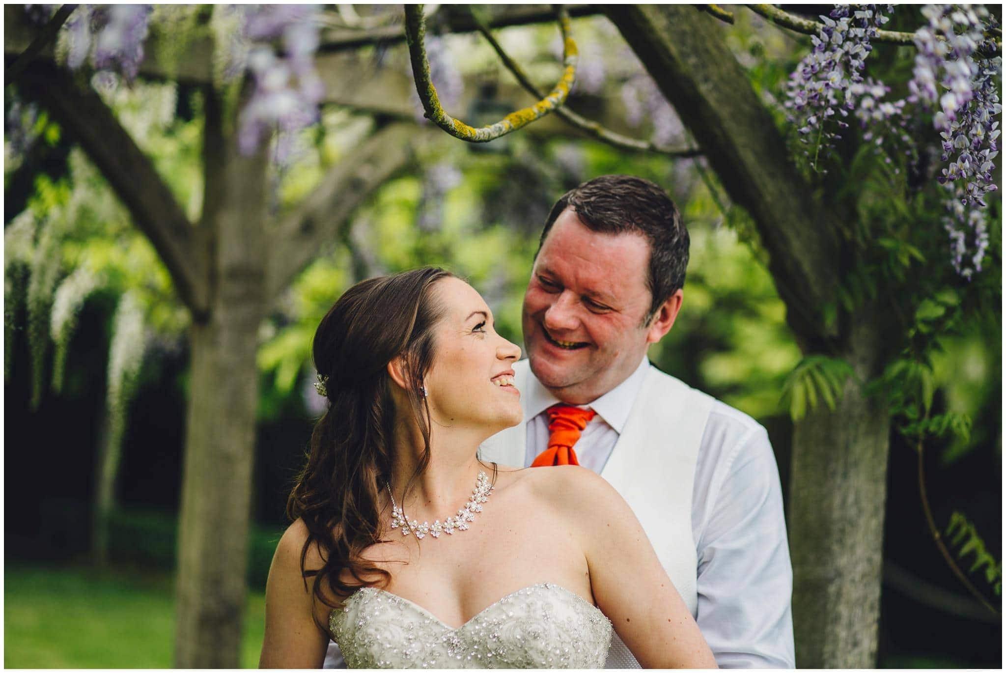 Tythe Barn Wedding Photographer-60
