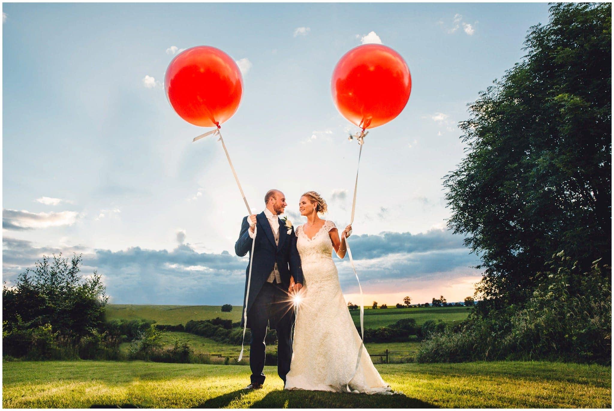 Halstead House Wedding Photography – Kayleigh & Steven