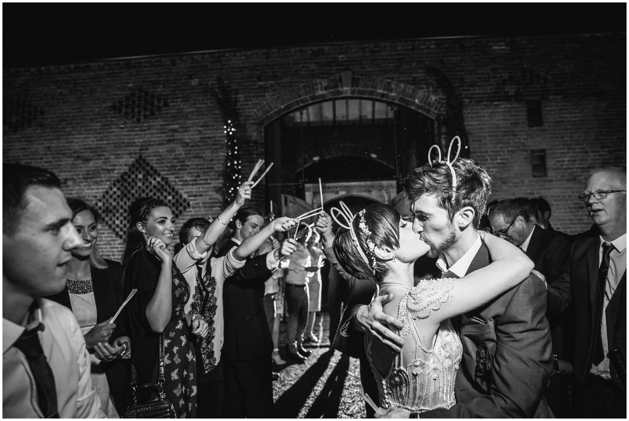 Shustoke Farm Barns Wedding-100