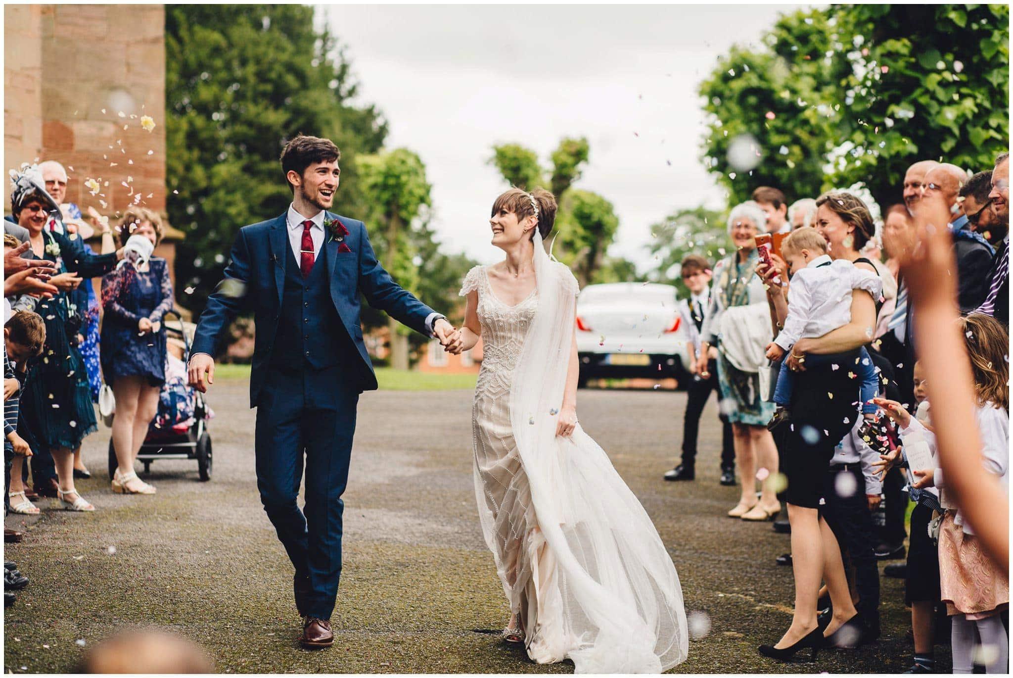 Shustoke Farm Barns Wedding-44