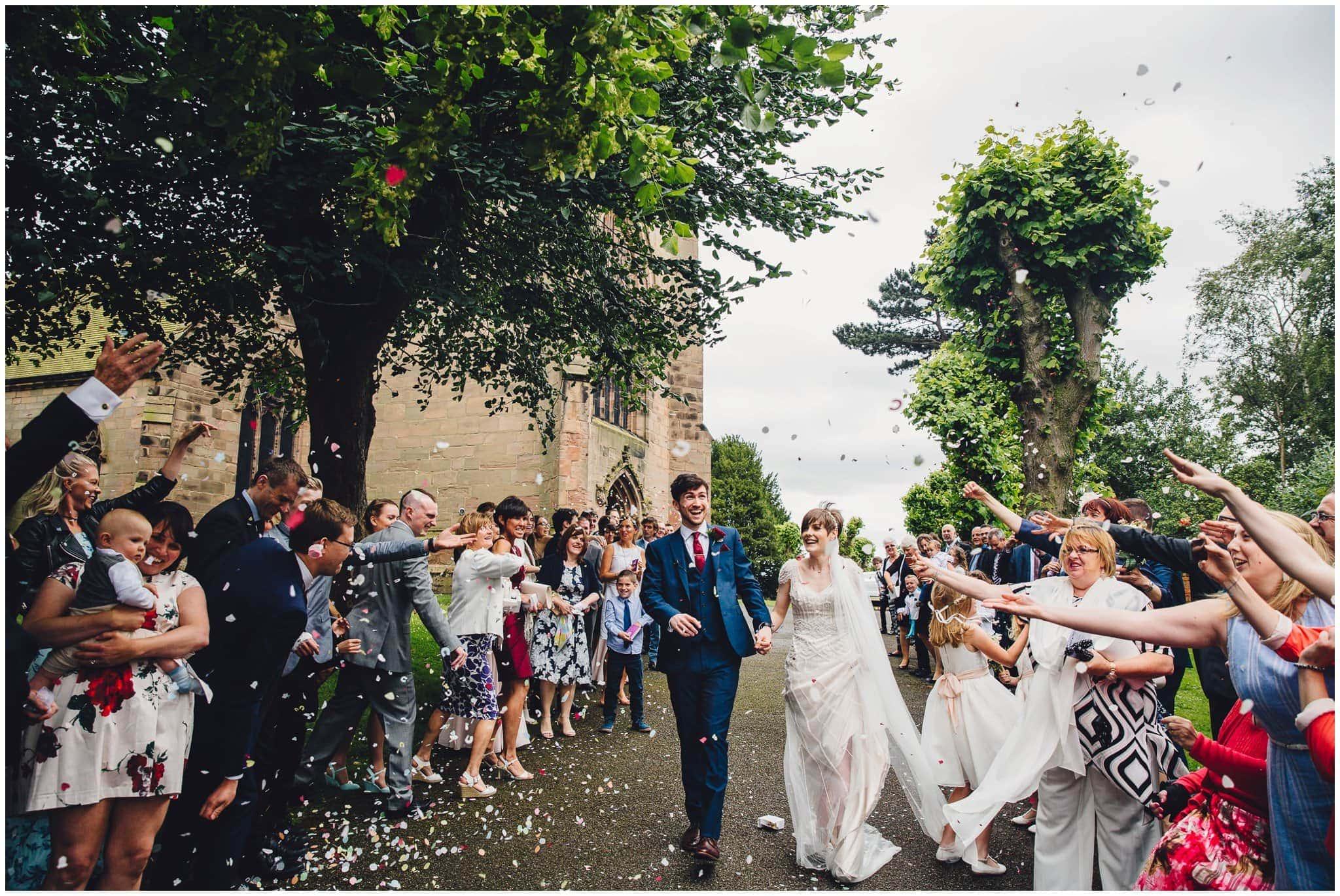 Shustoke Farm Barns Wedding-45