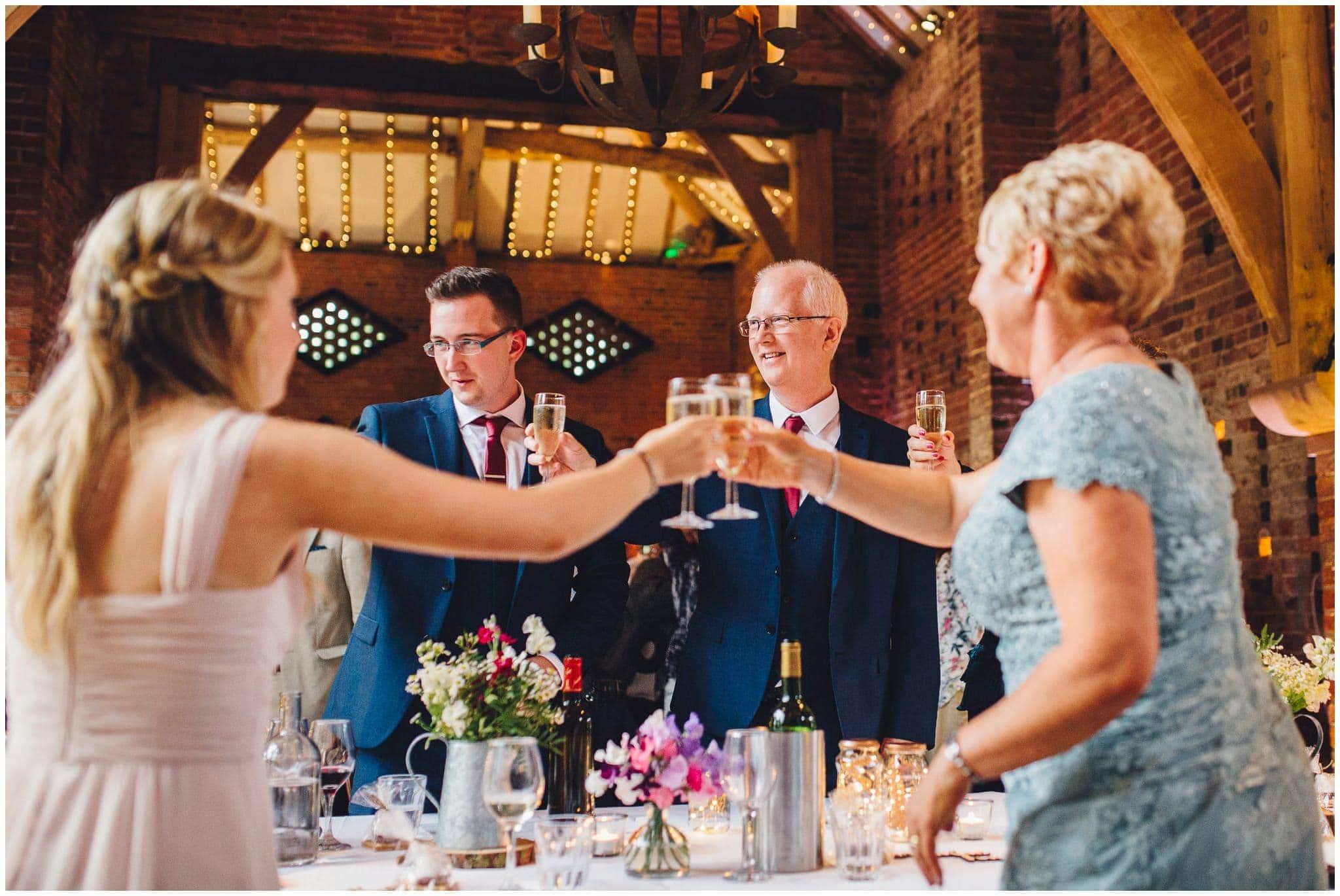 Shustoke Farm Barns Wedding-74