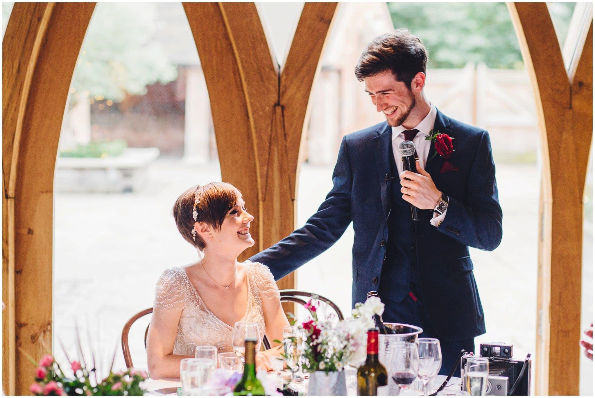 Shustoke Farm Barns Wedding-76