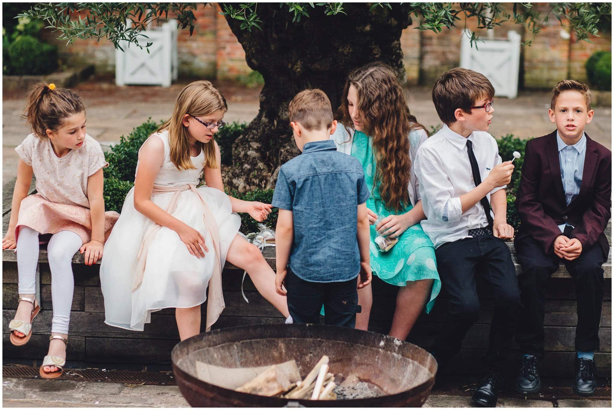 Shustoke Farm Barns Wedding-80