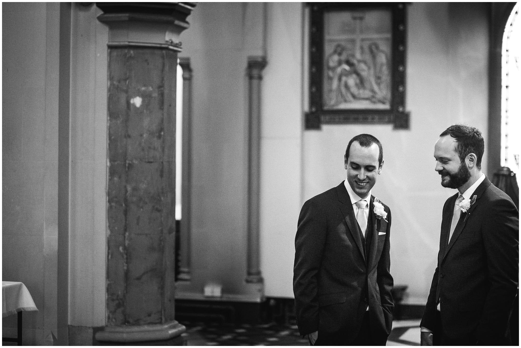 Sutton Bonington Hall wedding photographer-17