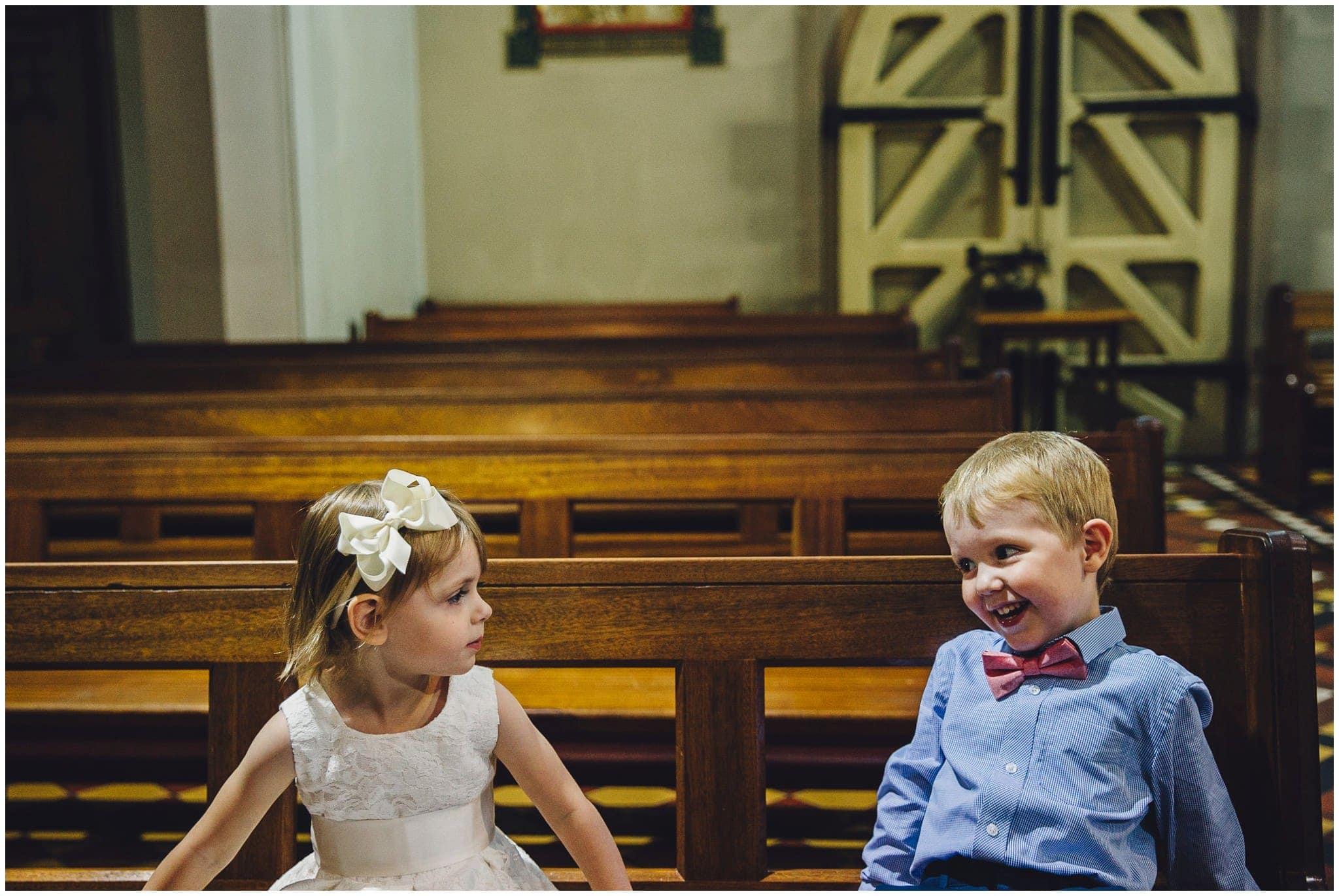 Sutton Bonington Hall wedding photographer-18
