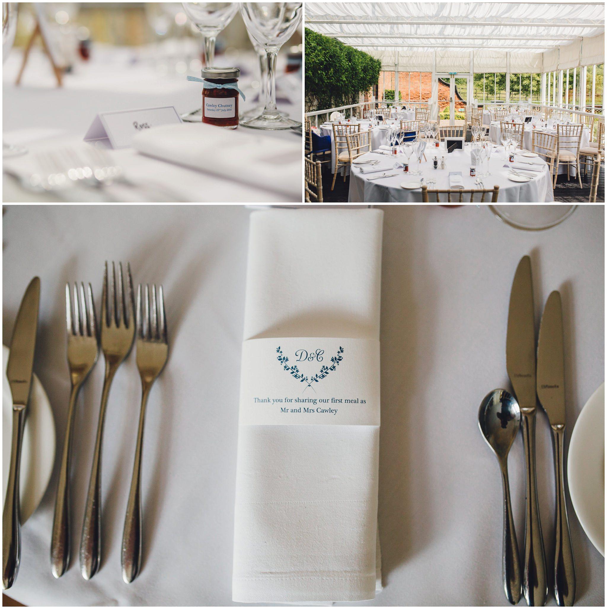 Sutton Bonington Hall wedding photographer-31