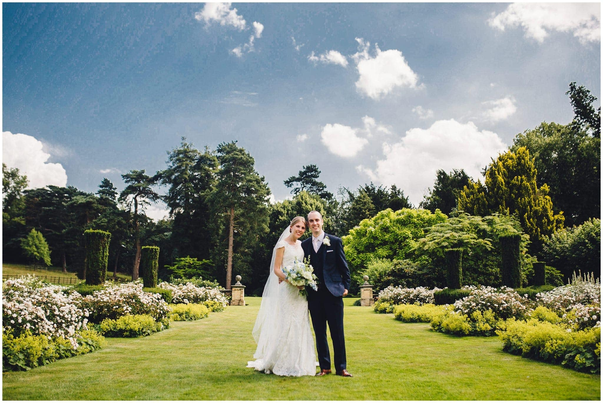Sutton Bonington Hall wedding photographer-32