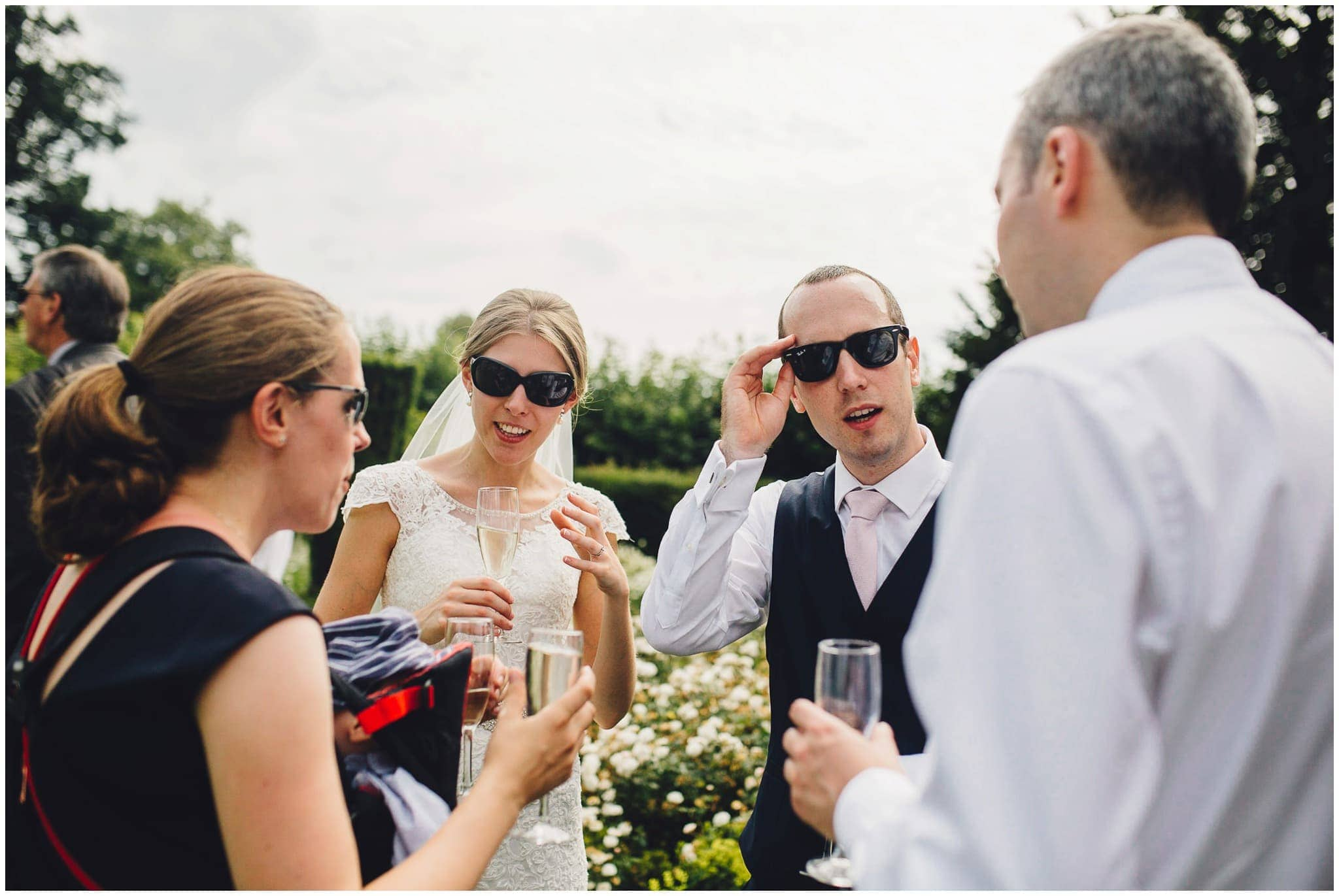 Sutton Bonington Hall wedding photographer-42
