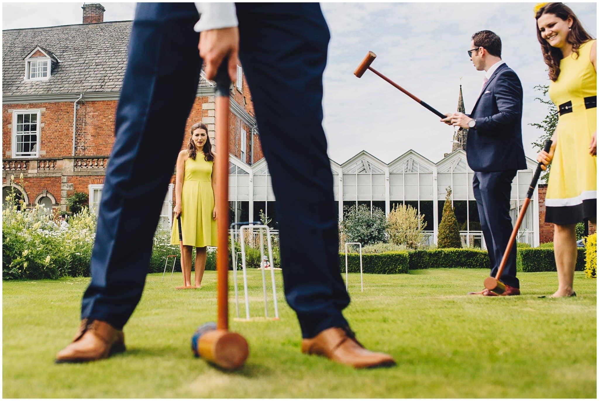 Sutton Bonington Hall wedding photographer-45