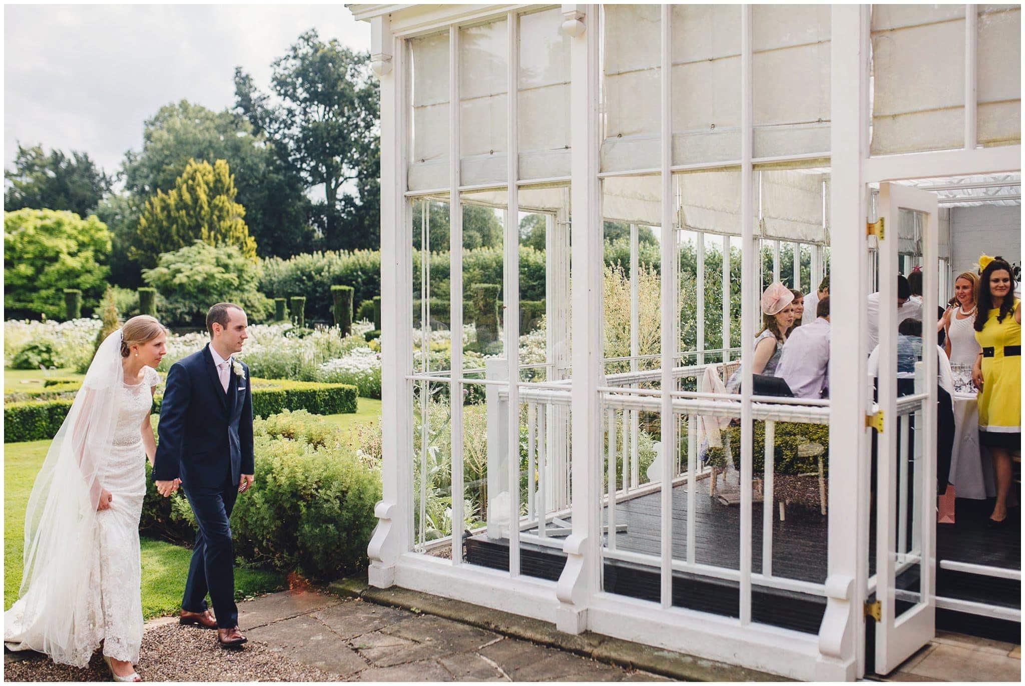 Sutton Bonington Hall wedding photographer-47