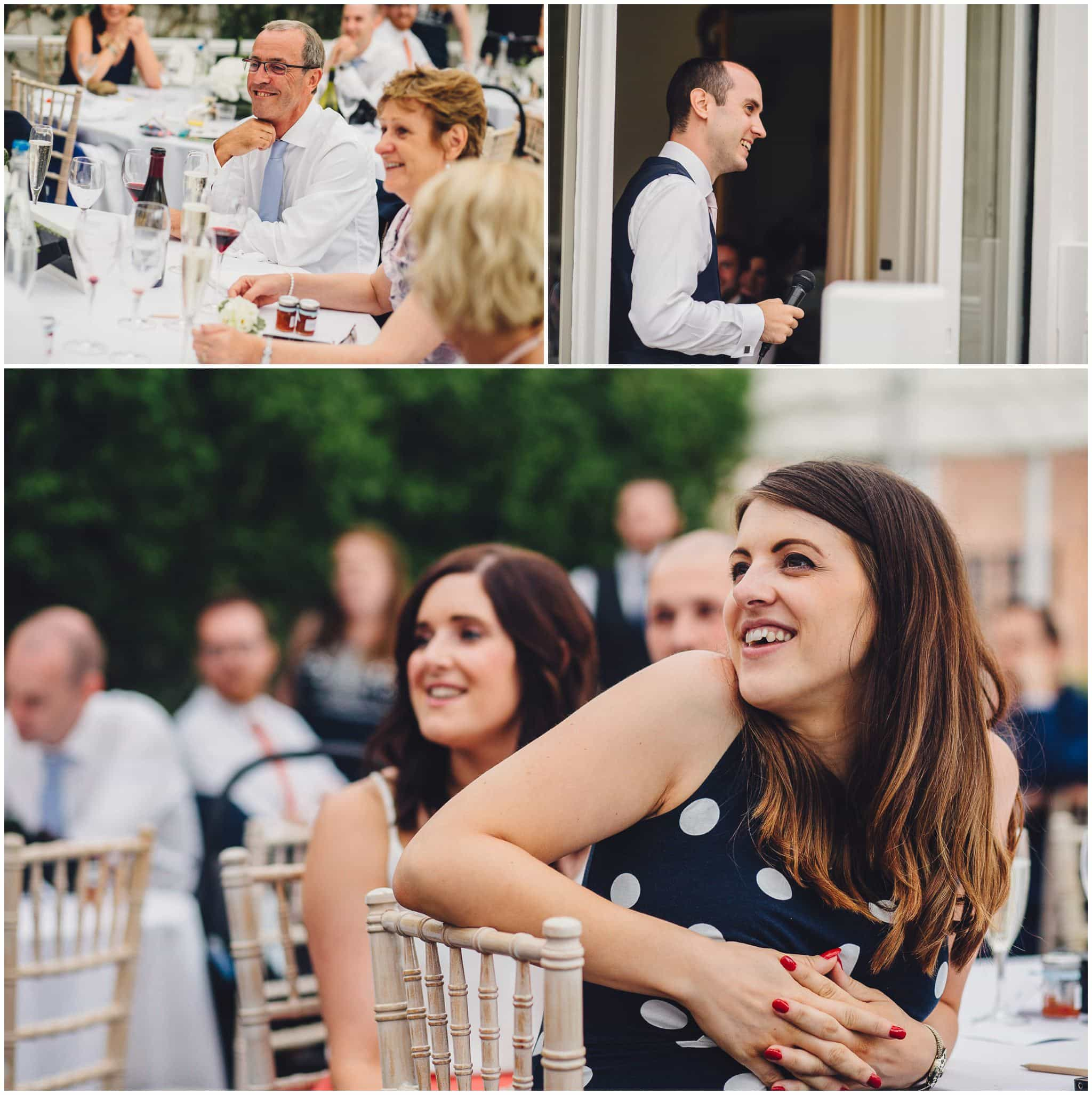Sutton Bonington Hall wedding photographer-52