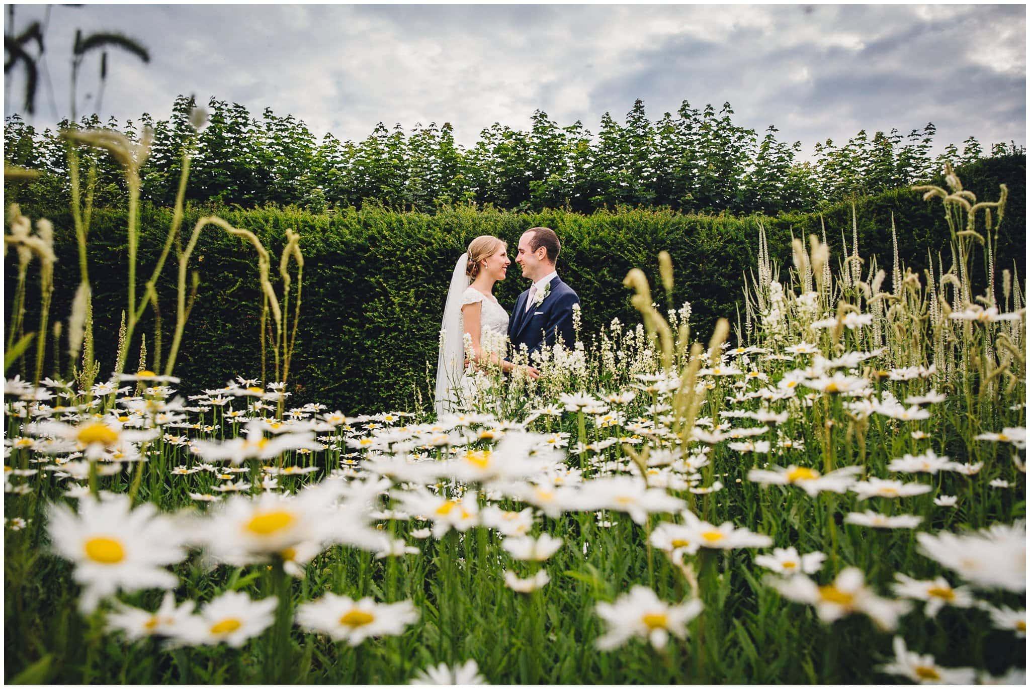 Sutton Bonington Hall wedding photographer-63