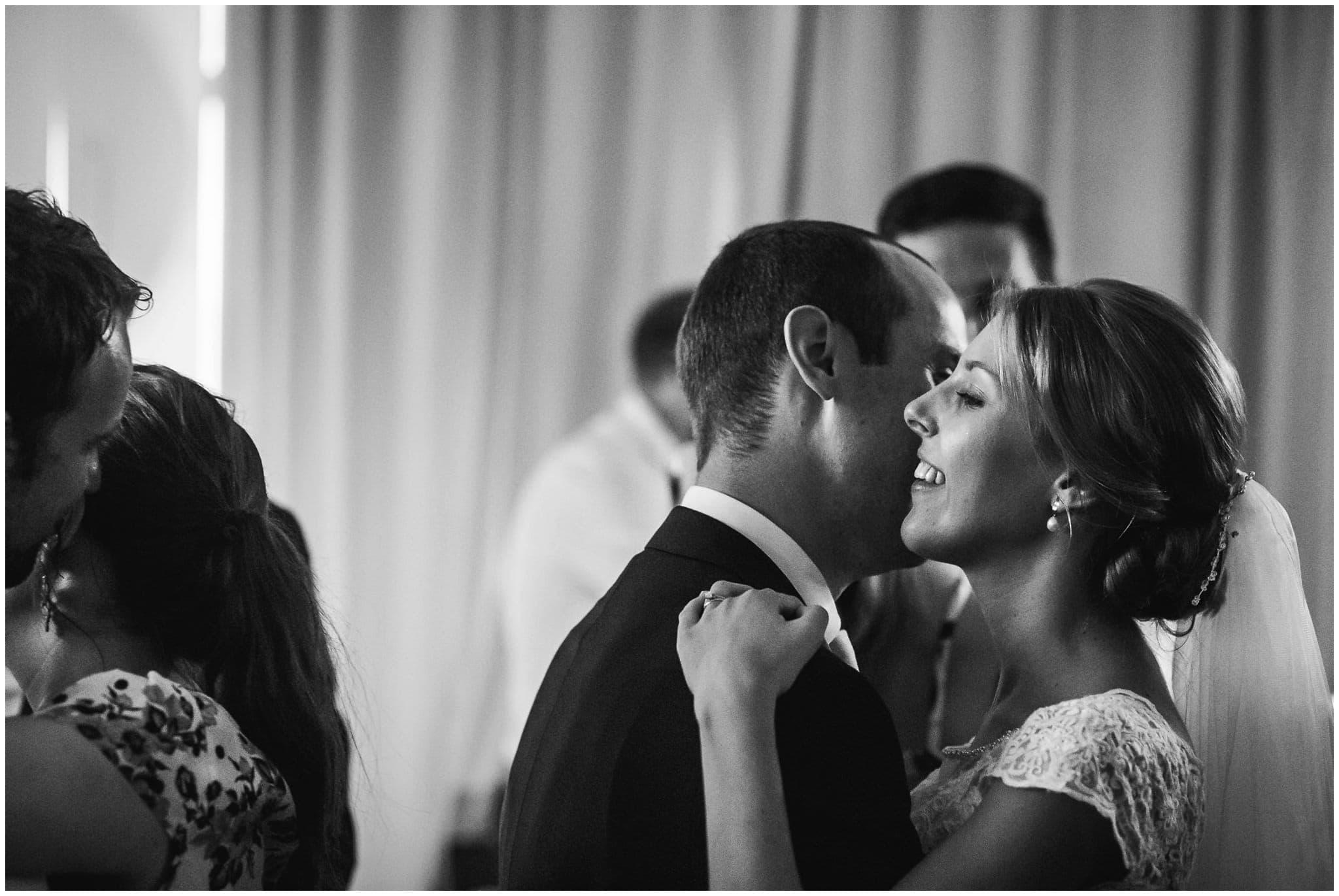 Sutton Bonington Hall wedding photographer-71