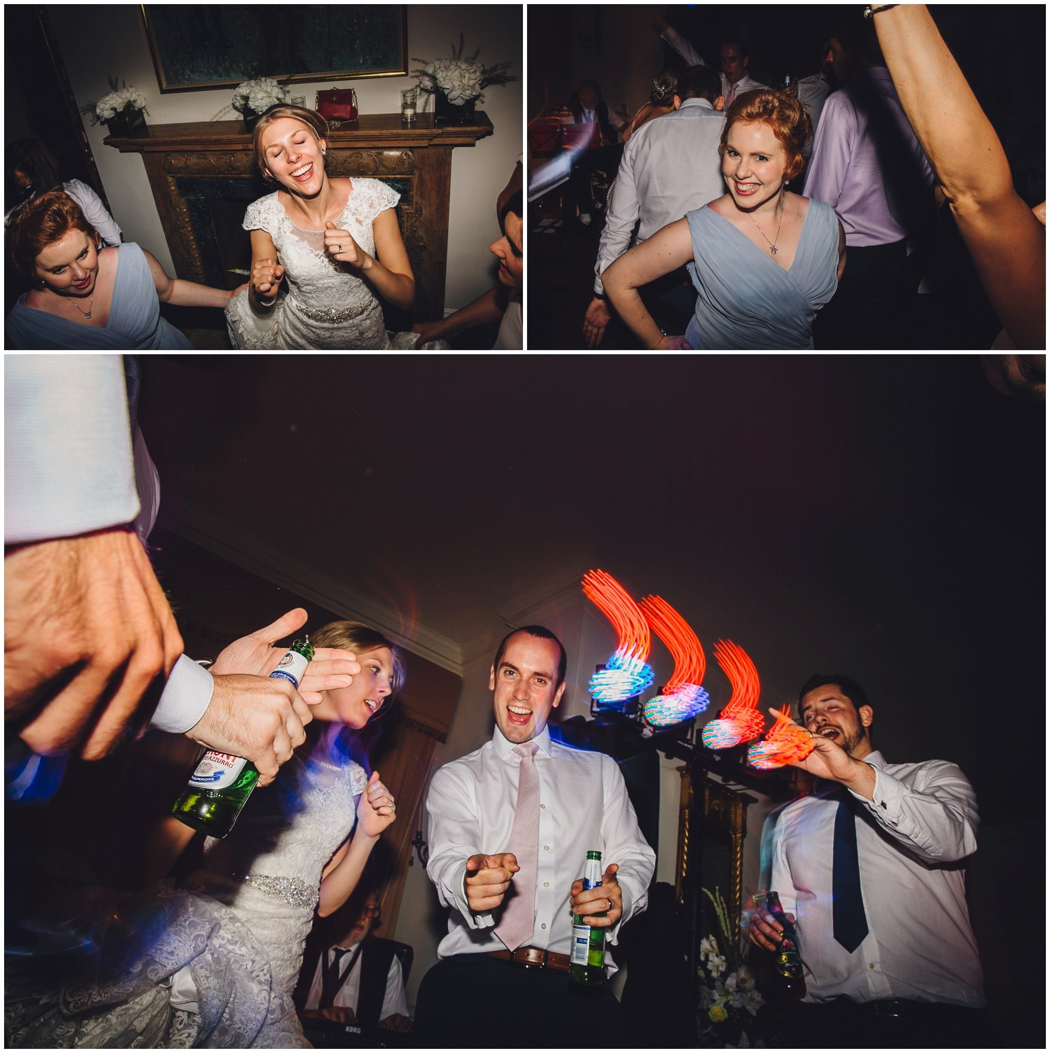 Sutton Bonington Hall wedding photographer-75