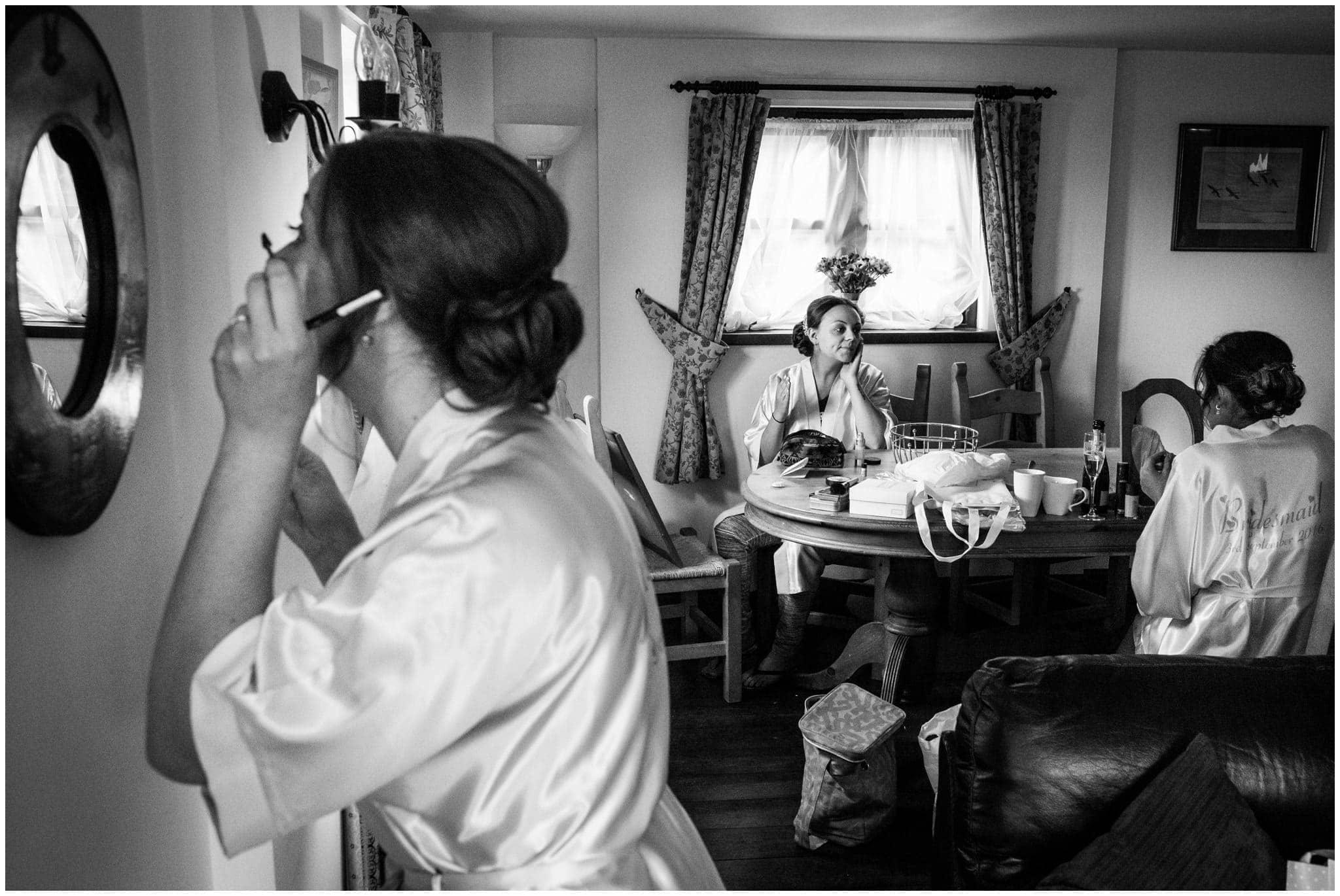 blithfield-lakeside-barns-wedding-photographer-beckythomas-116