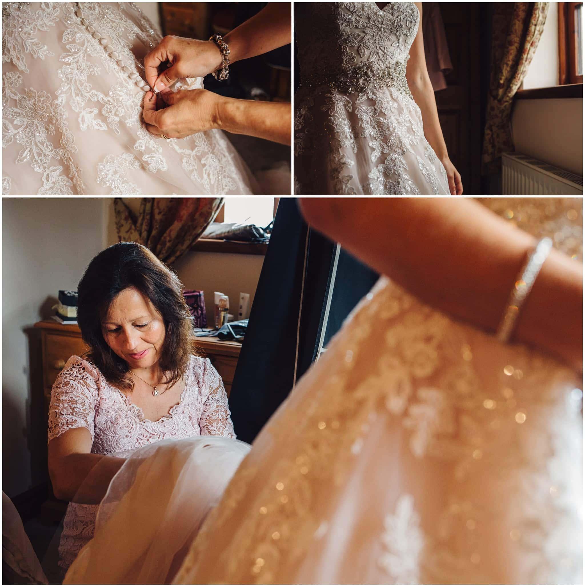 blithfield-lakeside-barns-wedding-photographer-beckythomas-121