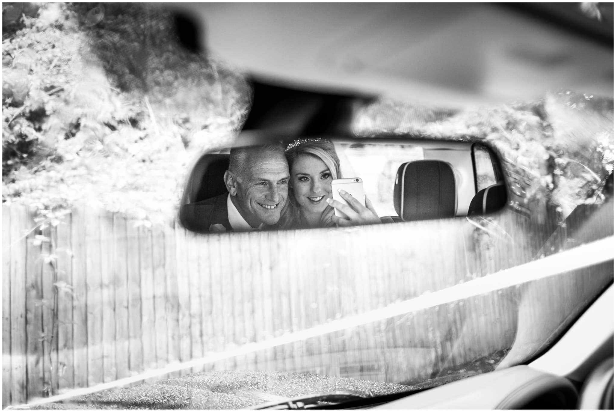 blithfield-lakeside-barns-wedding-photographer-beckythomas-184