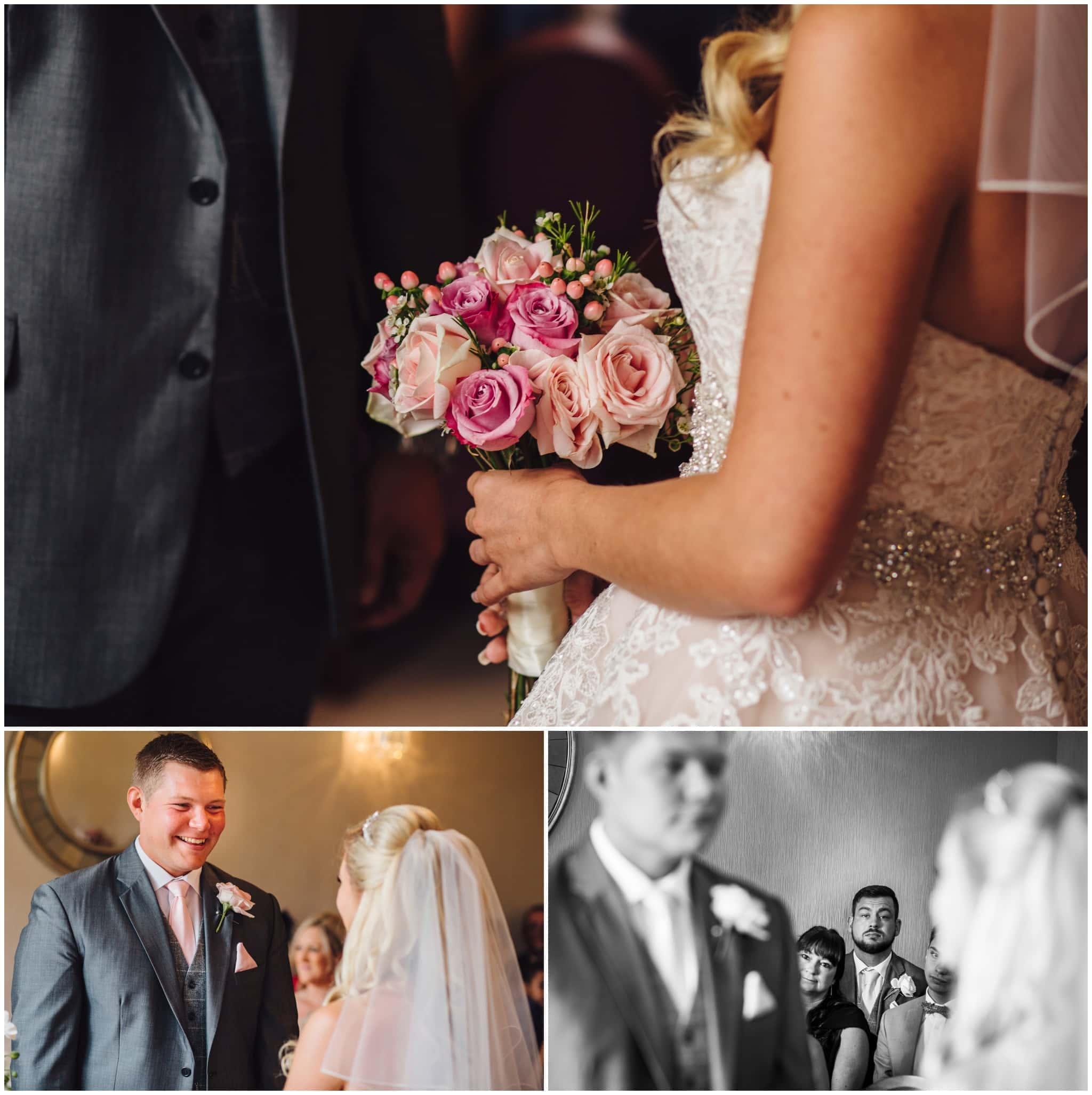 blithfield-lakeside-barns-wedding-photographer-beckythomas-207