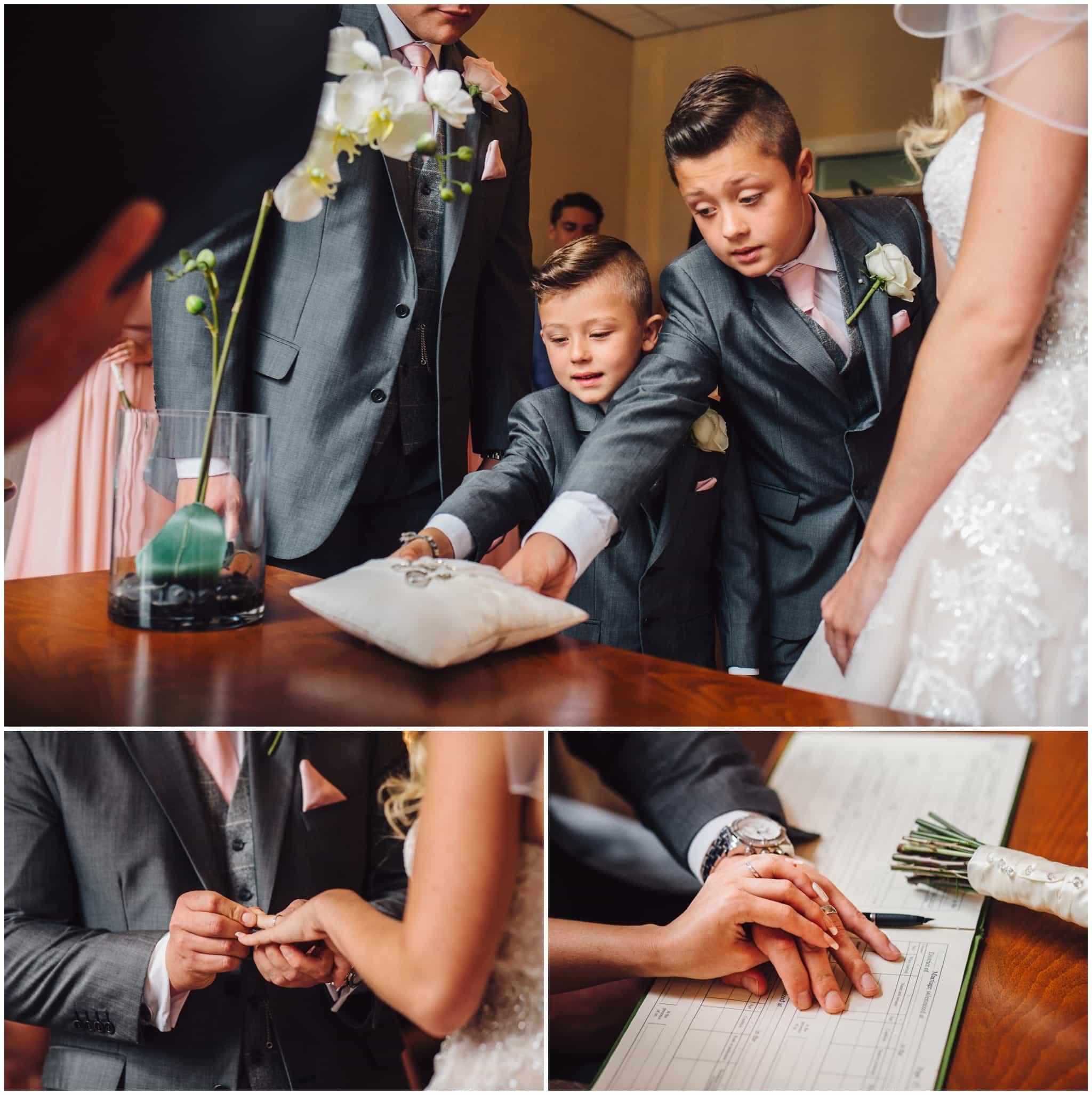 blithfield-lakeside-barns-wedding-photographer-beckythomas-222
