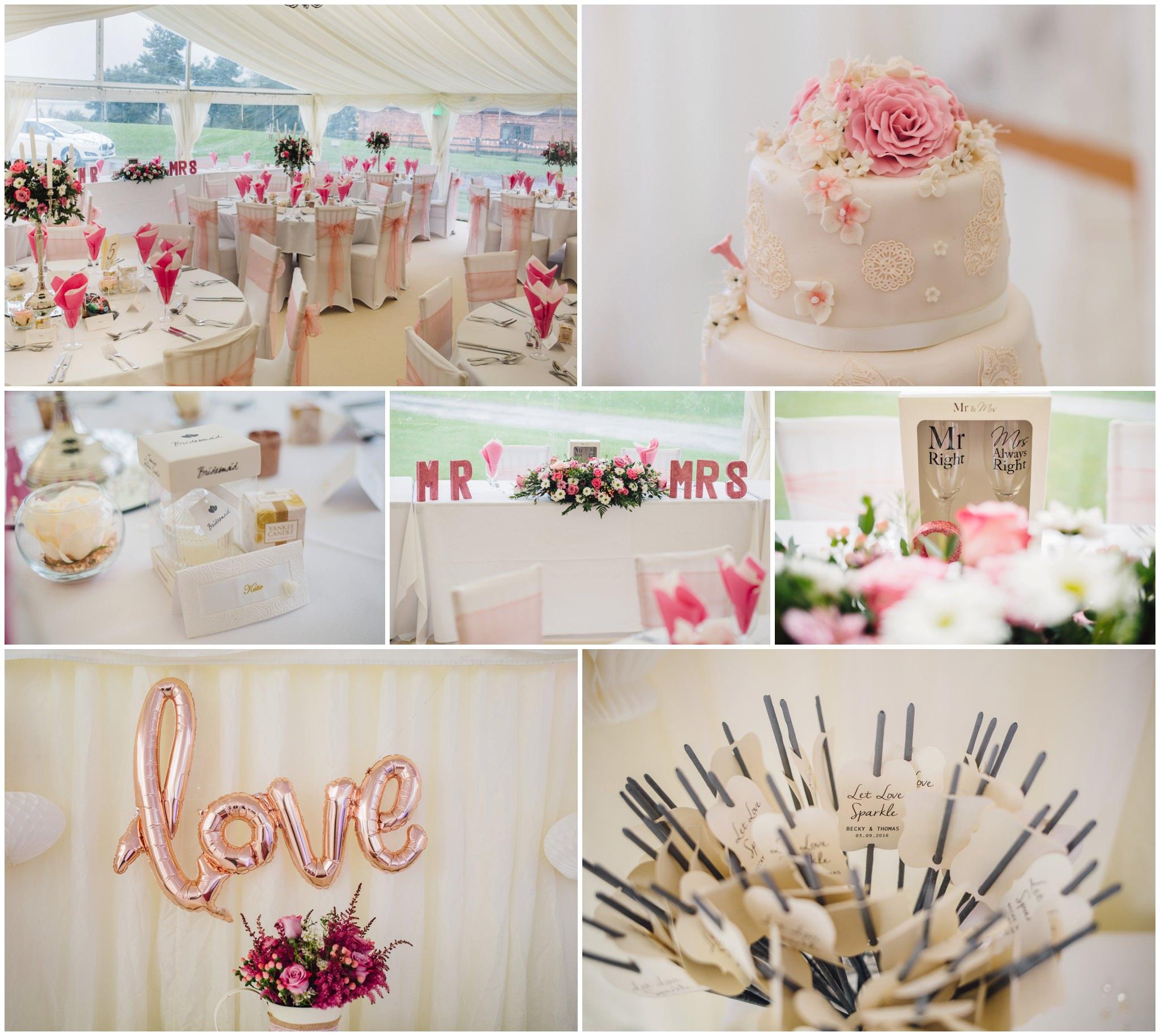 blithfield-lakeside-barns-wedding-photographer-beckythomas-256