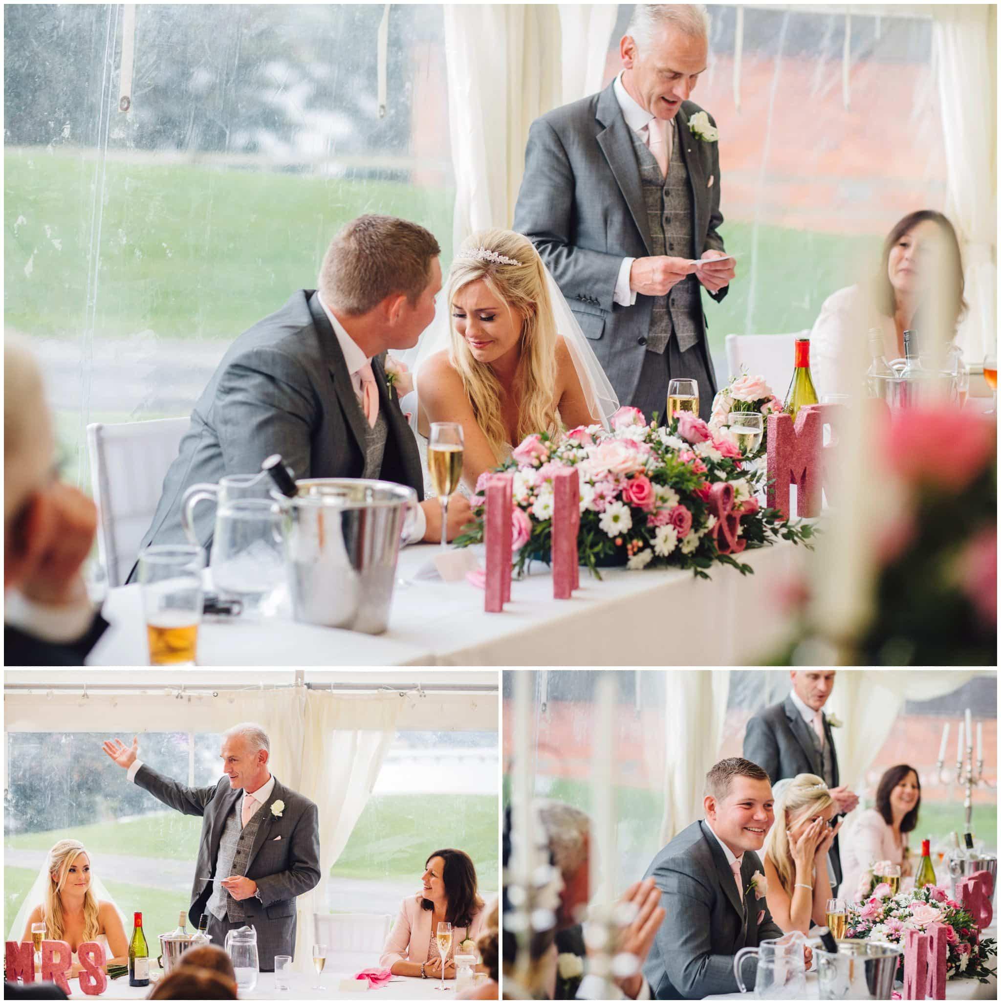 blithfield-lakeside-barns-wedding-photographer-beckythomas-359