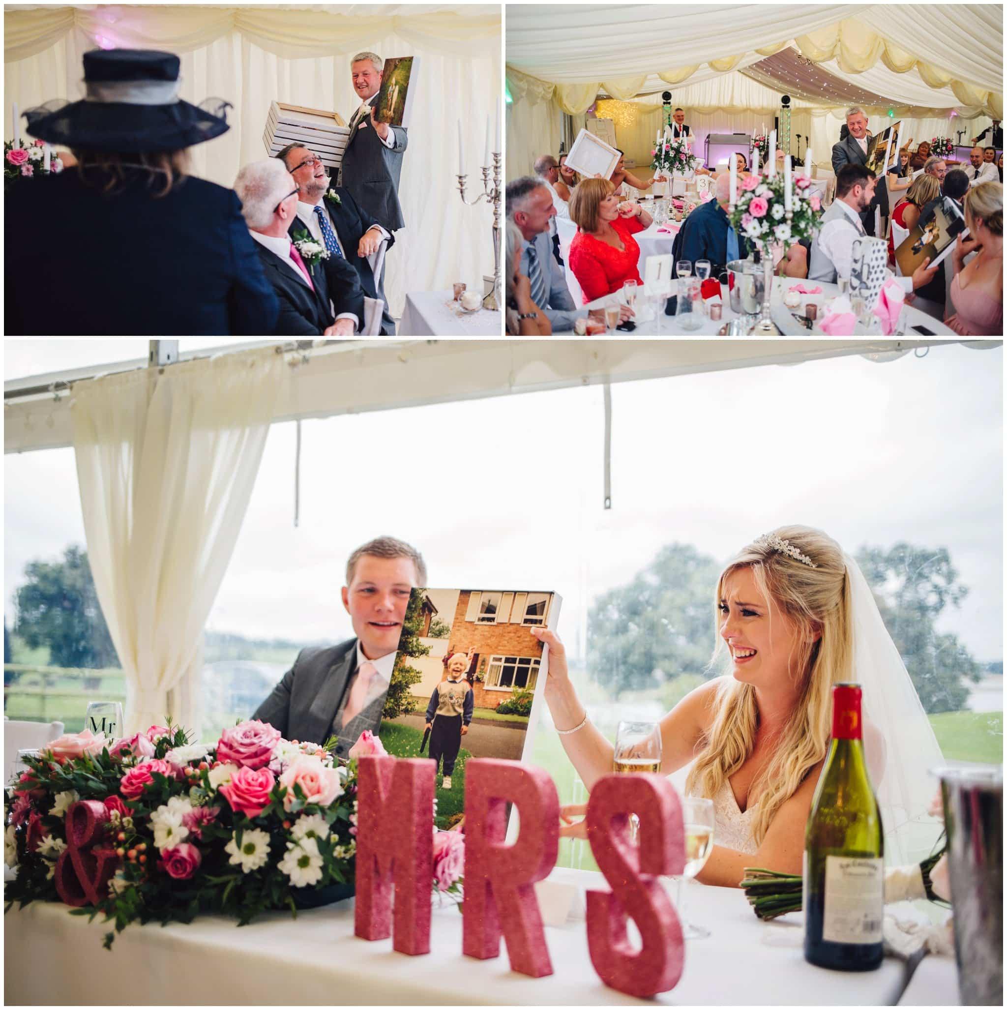 blithfield-lakeside-barns-wedding-photographer-beckythomas-373