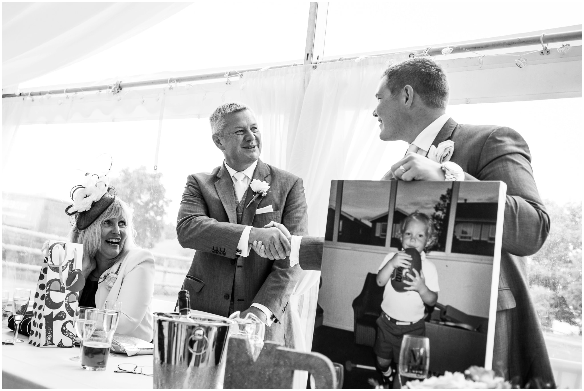 blithfield-lakeside-barns-wedding-photographer-beckythomas-395