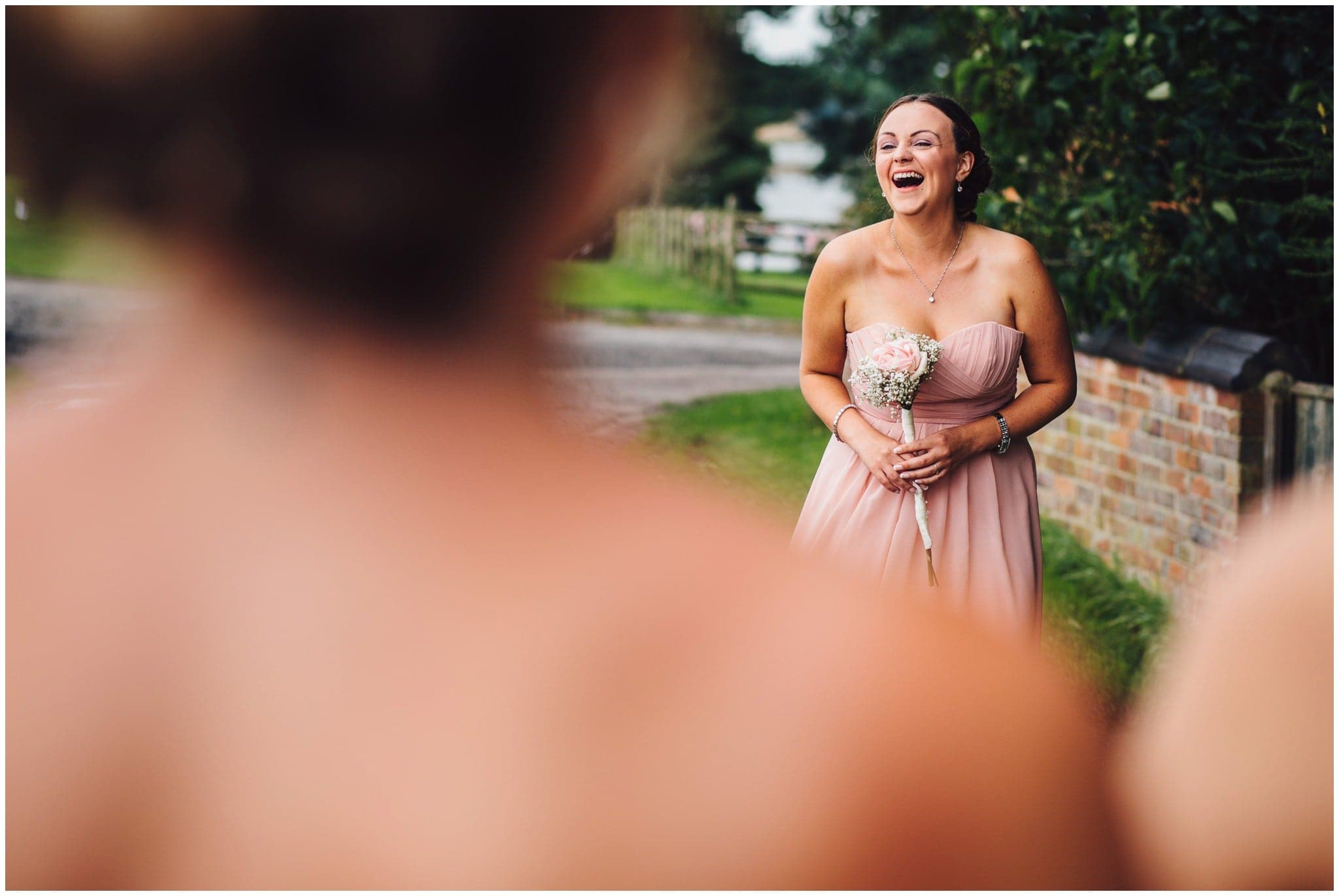 blithfield-lakeside-barns-wedding-photographer-beckythomas-406