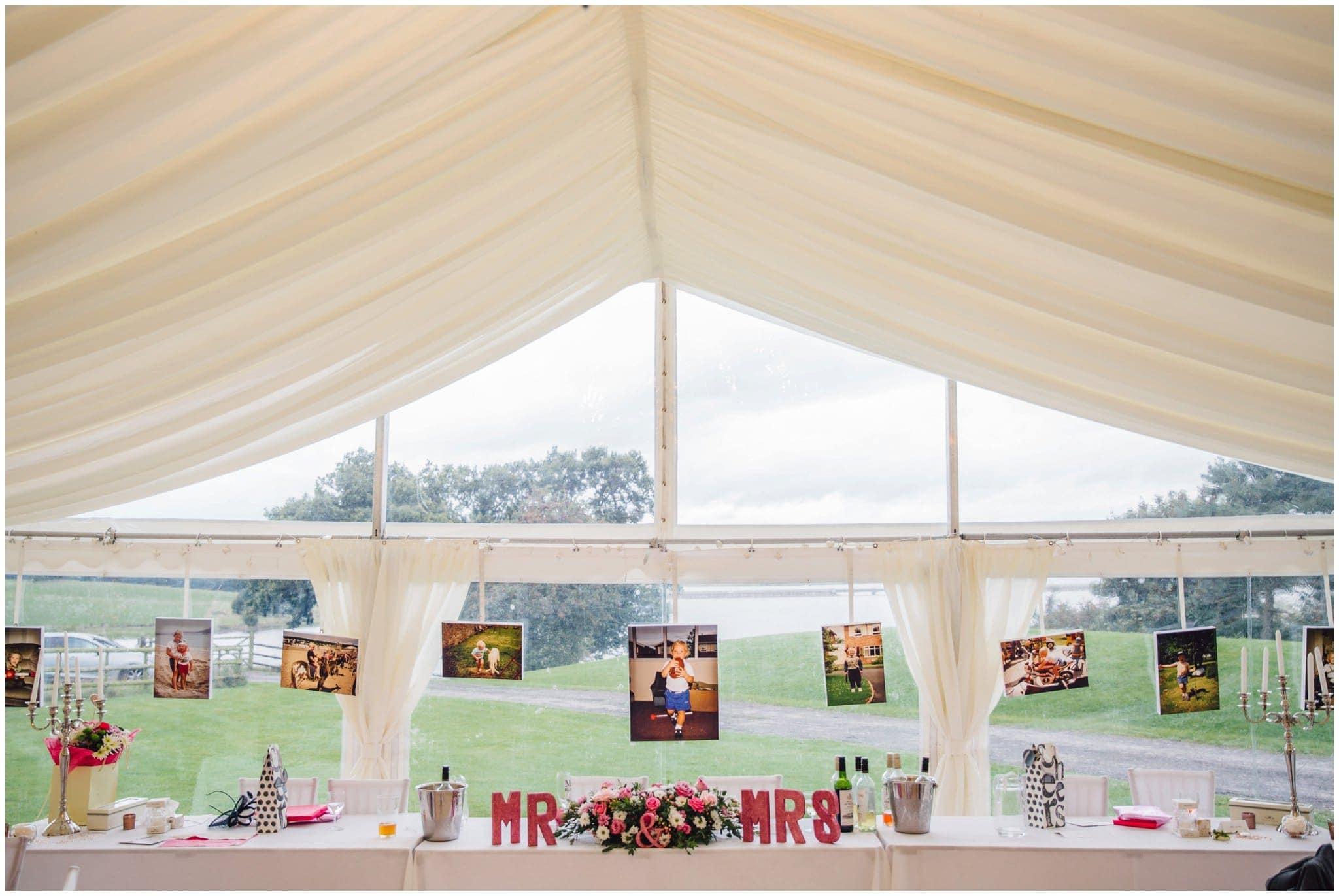blithfield-lakeside-barns-wedding-photographer-beckythomas-428