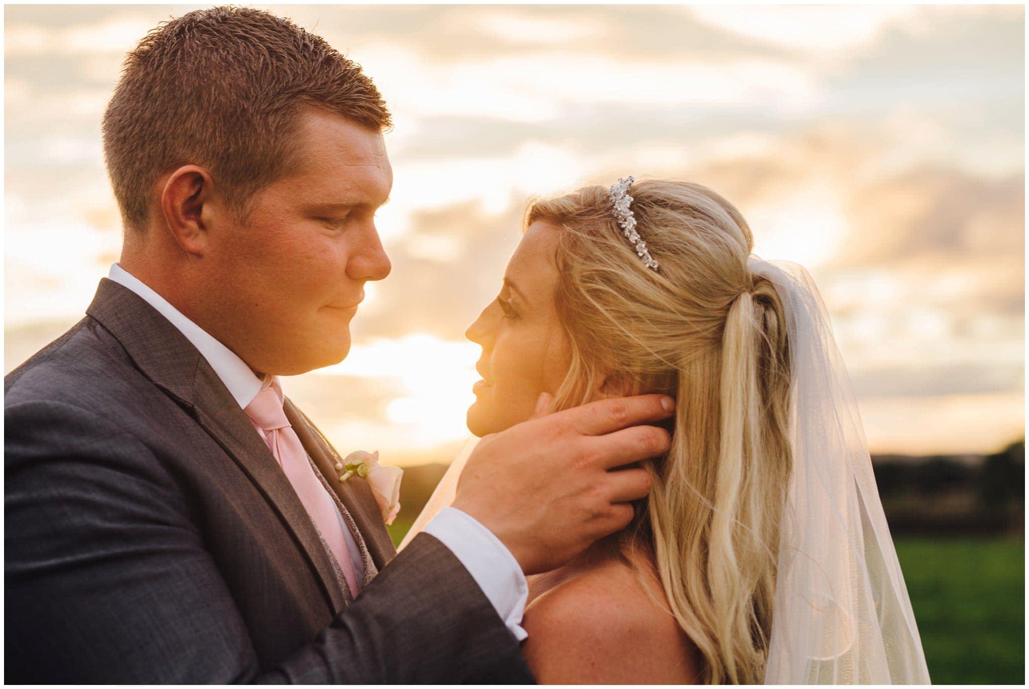 blithfield-lakeside-barns-wedding-photographer-beckythomas-441
