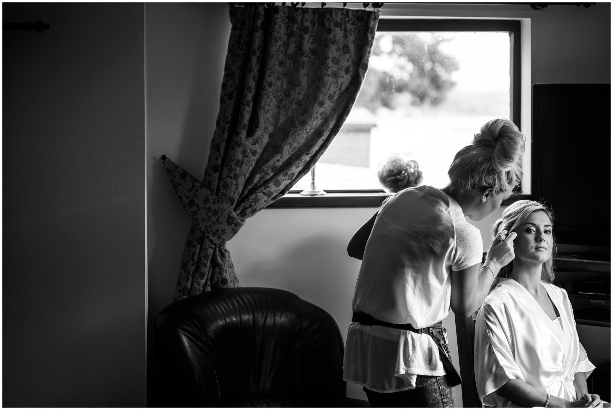 blithfield-lakeside-barns-wedding-photographer-beckythomas-67