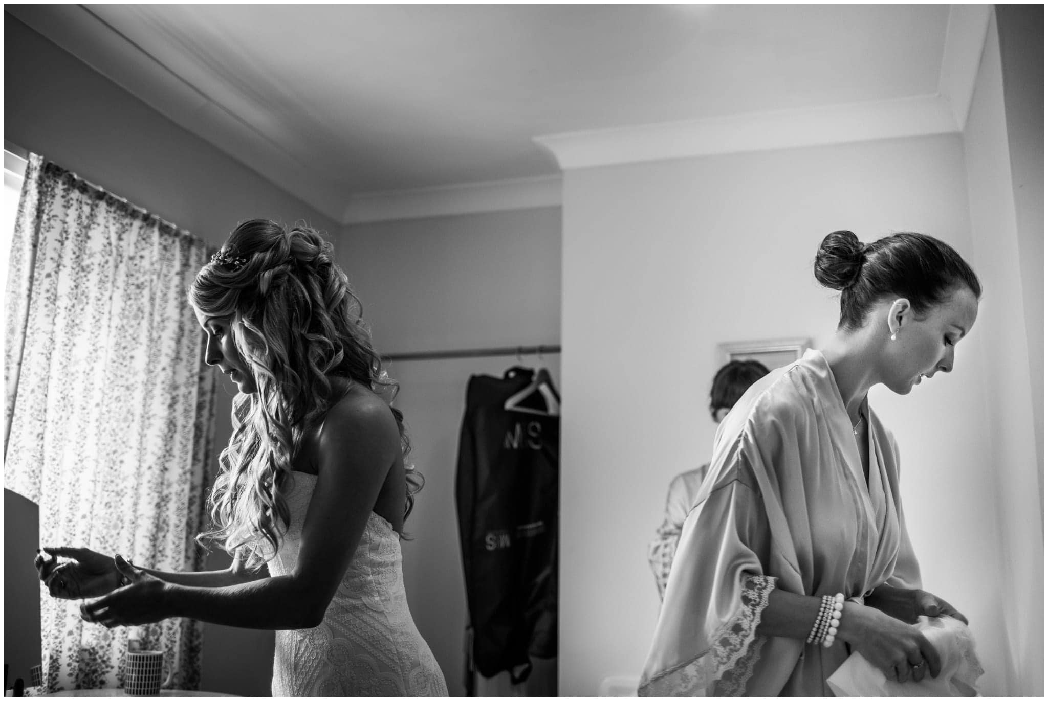 026-leicestershire-wedding-photography