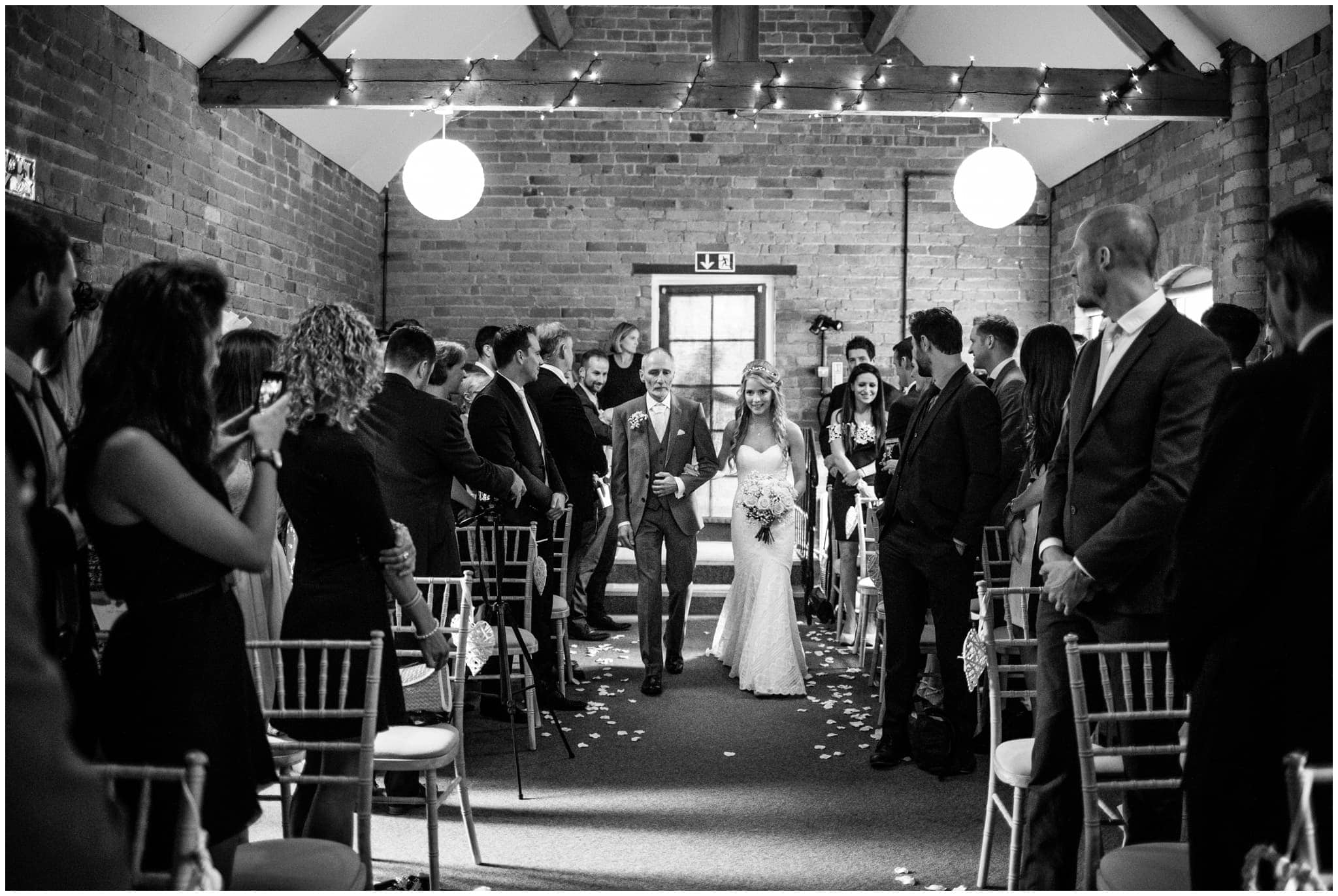 039-leicestershire-wedding-photography