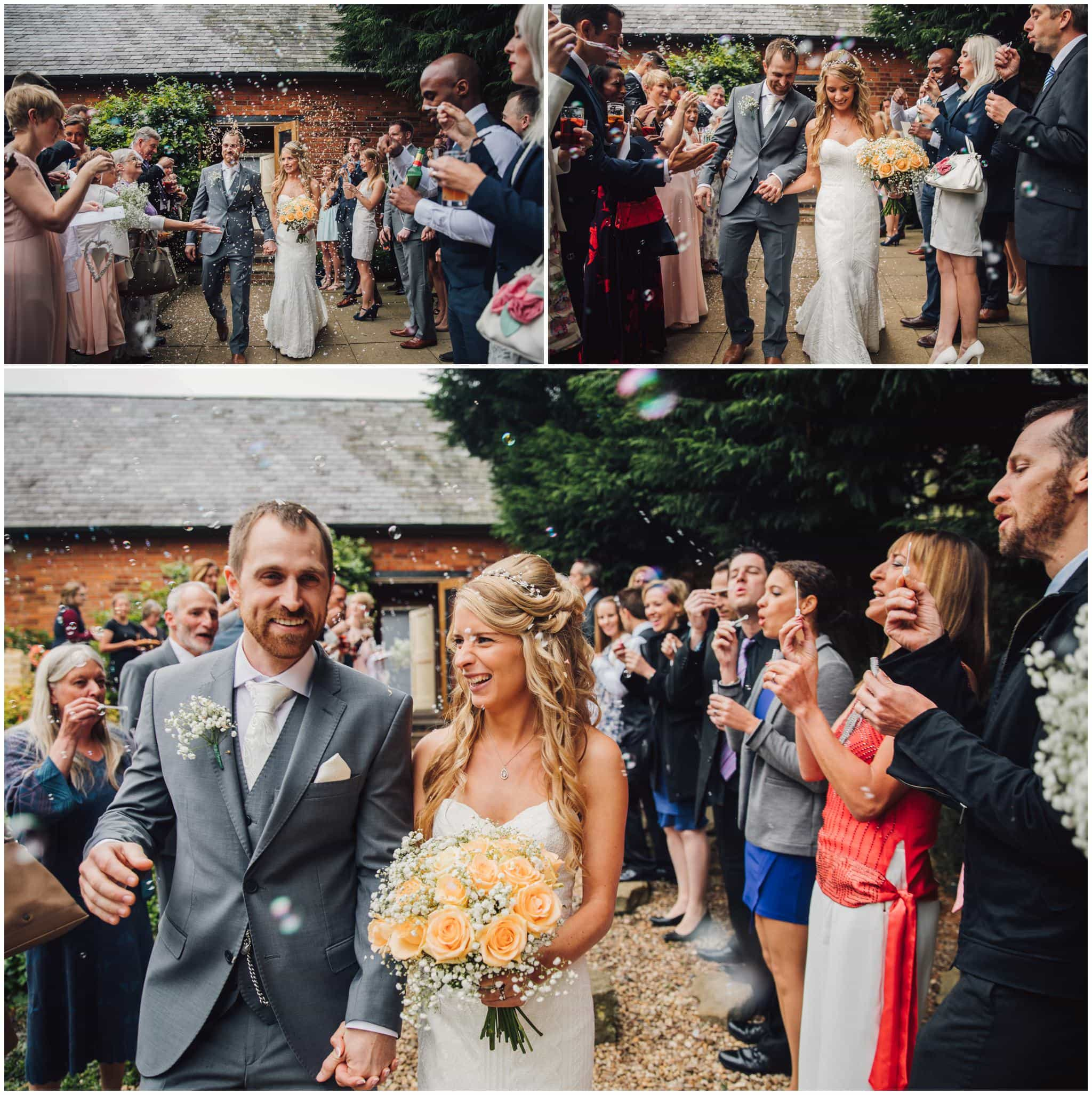 048-leicestershire-wedding-photography