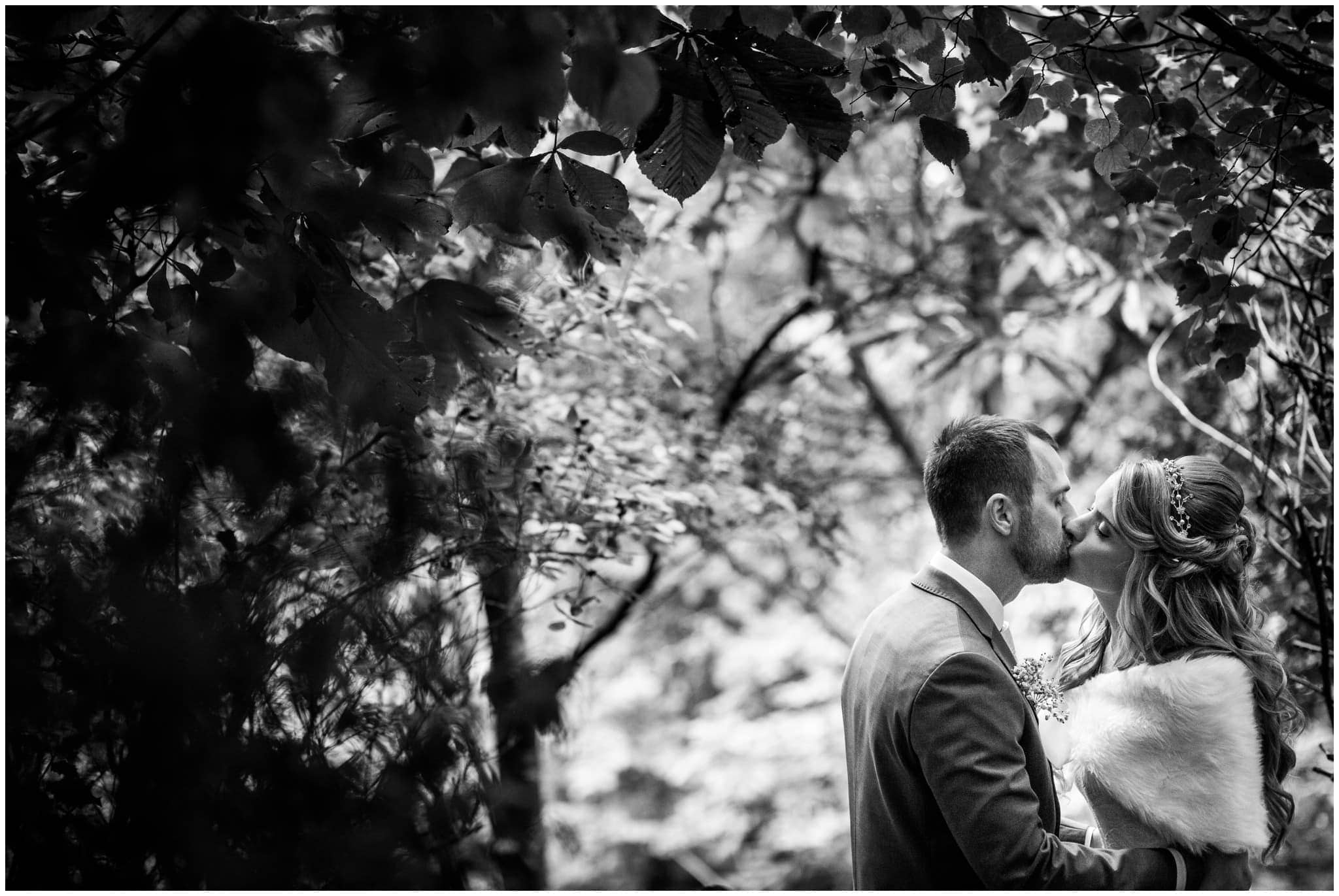 066-leicestershire-wedding-photography
