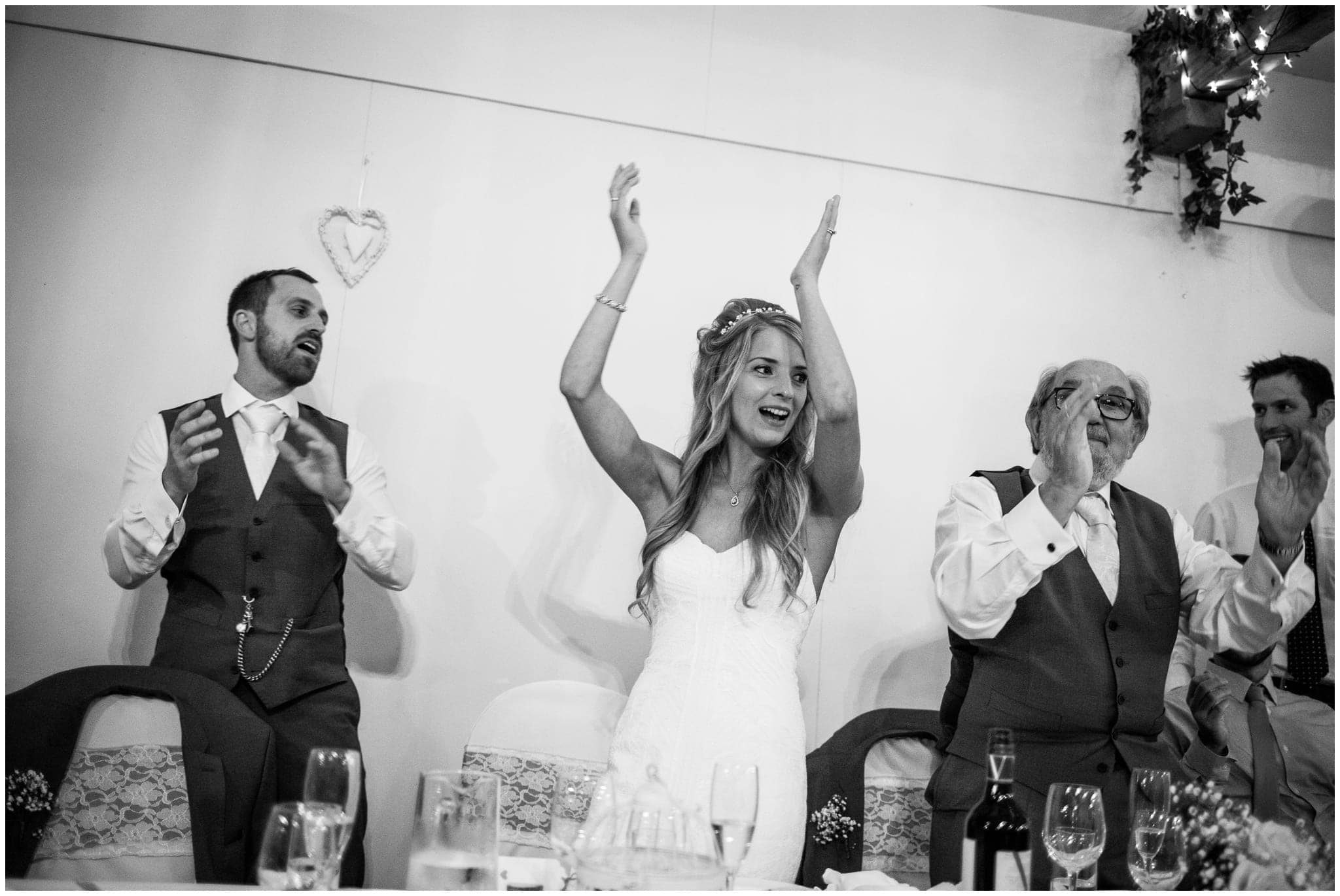 096-leicestershire-wedding-photography