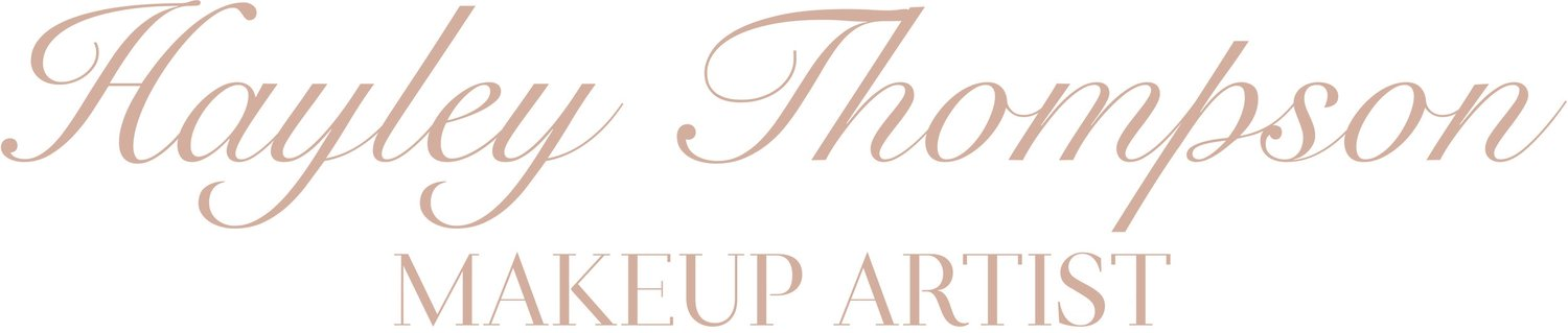 If You Are Looking For A Professional And Amazing Wedding Makeup Artist Then Please Do Take Look At Hayleys Website Hayleythompsonartist