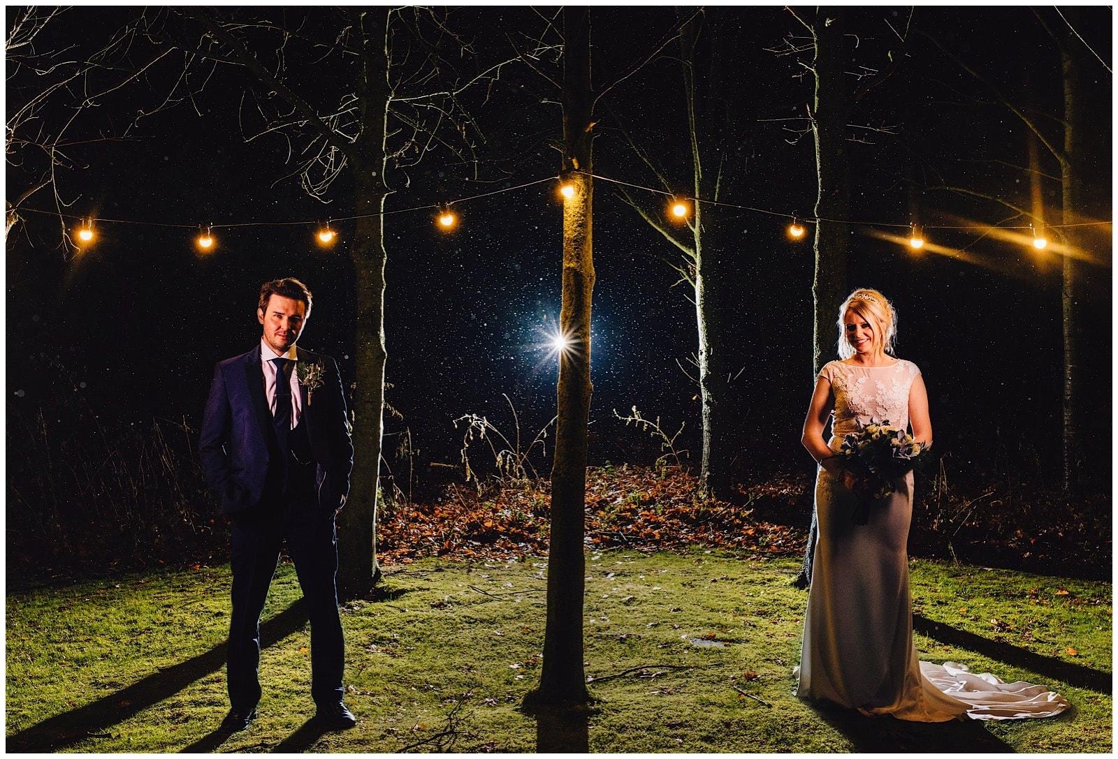 BEST SHUSTOKE FARM BARNS WEDDING PHOTOGRAPHY